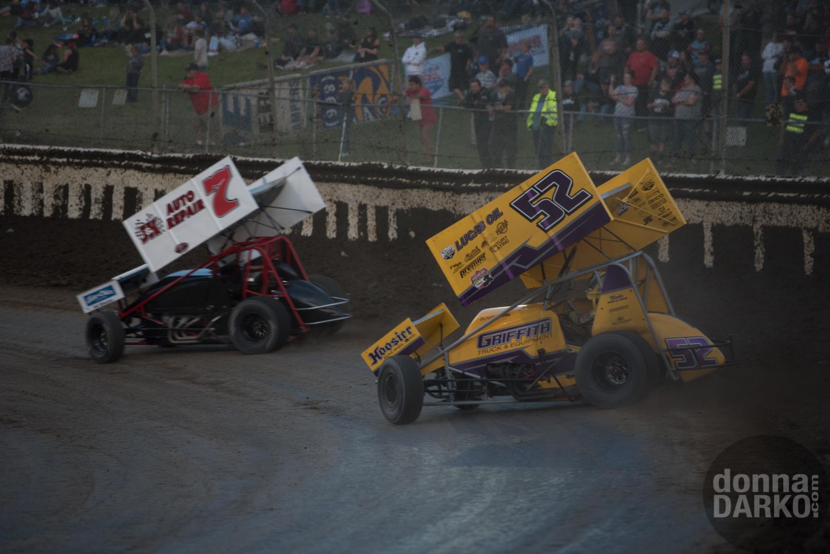 Skagit Speedway (S) 6-21-2019DSC_1613.jpg