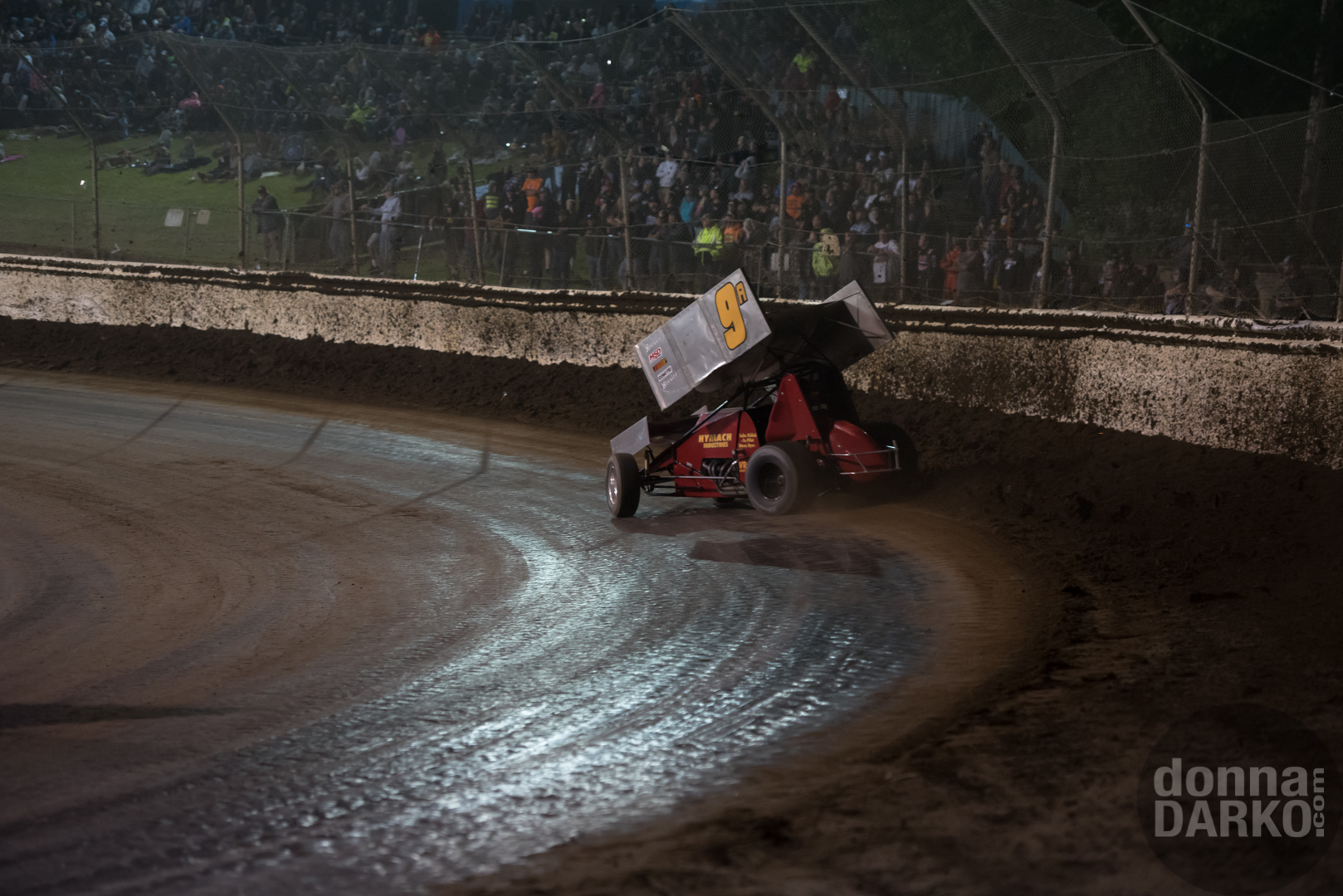 Skagit Speedway (S) 6-21-2019DSC_2489.jpg