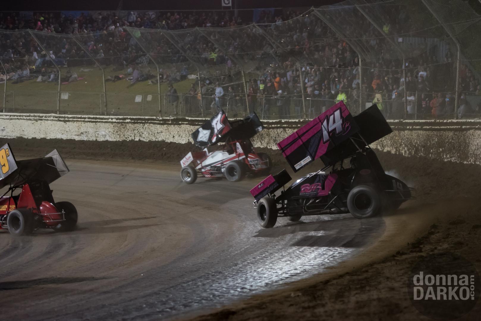 Skagit Speedway (S) 6-21-2019DSC_2515.jpg