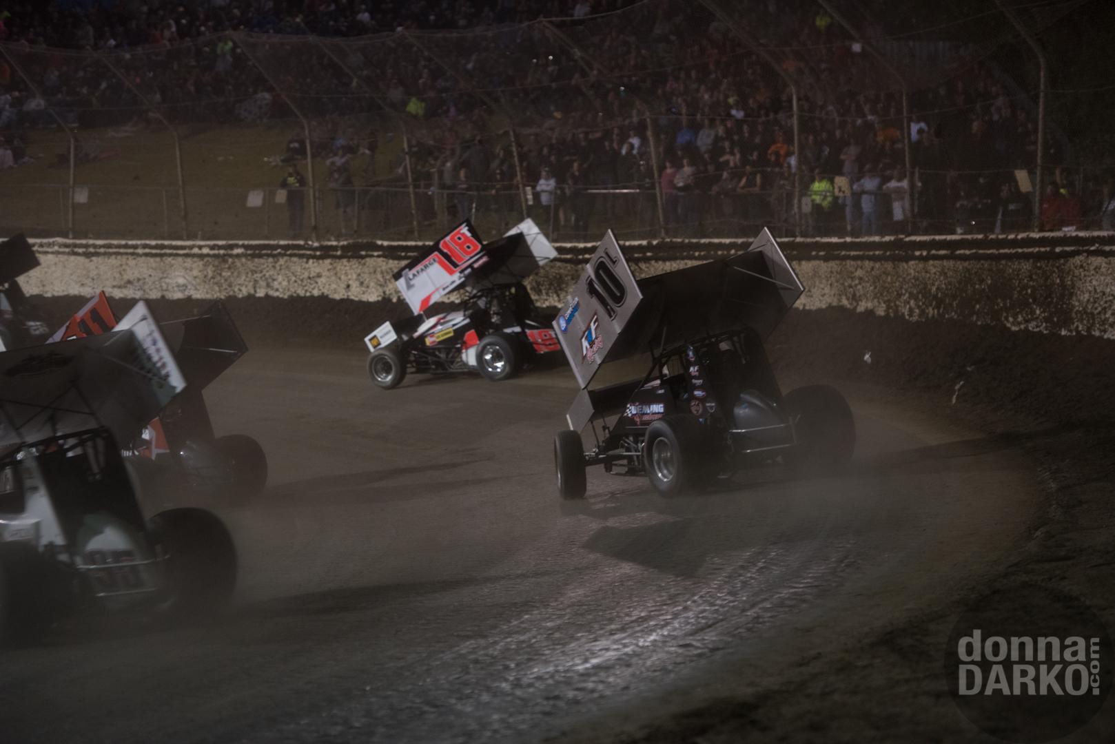 Skagit Speedway (S) 6-21-2019DSC_2865.jpg