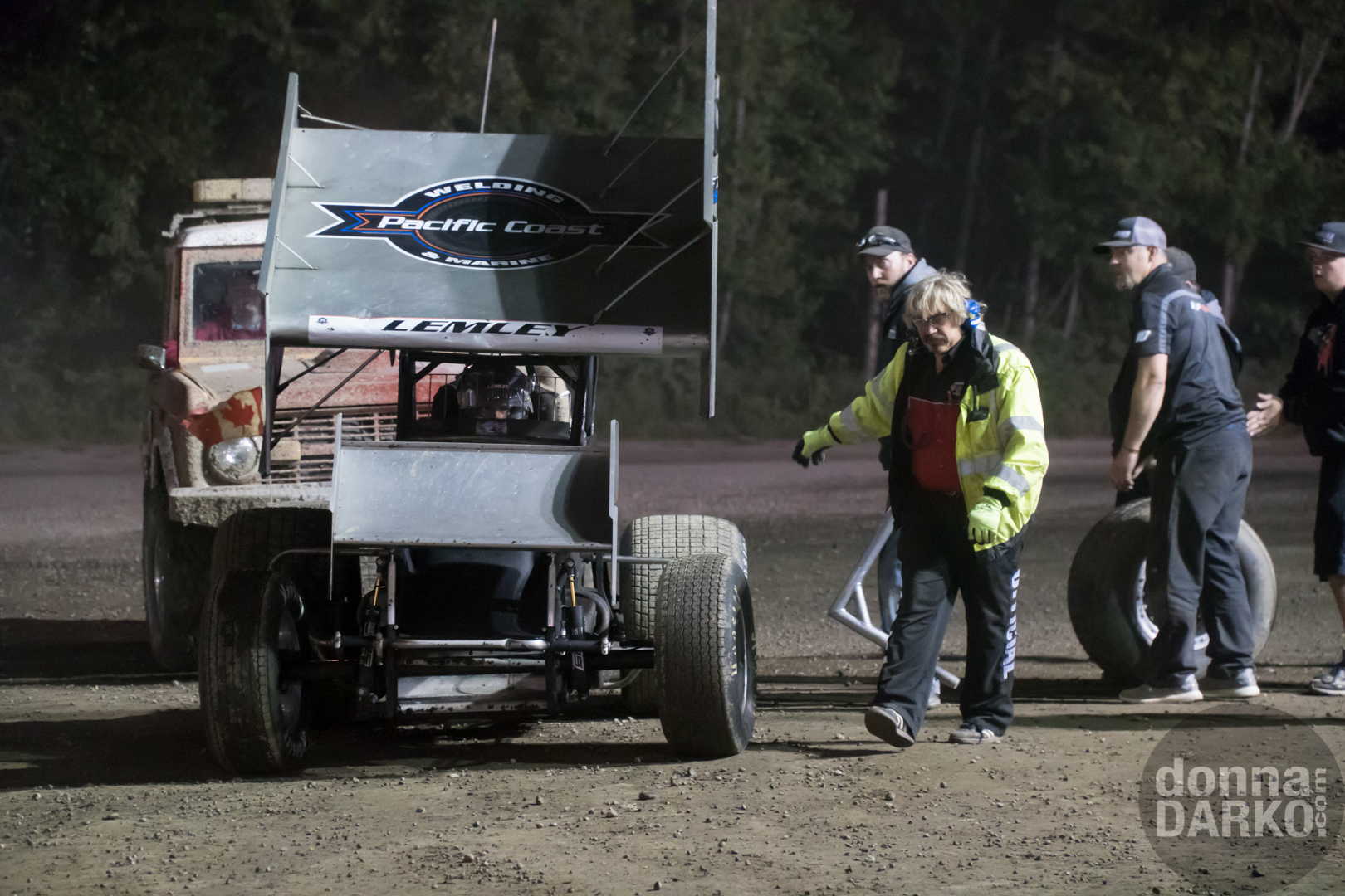 Skagit Speedway (S) 6-21-2019DSC02684.jpg