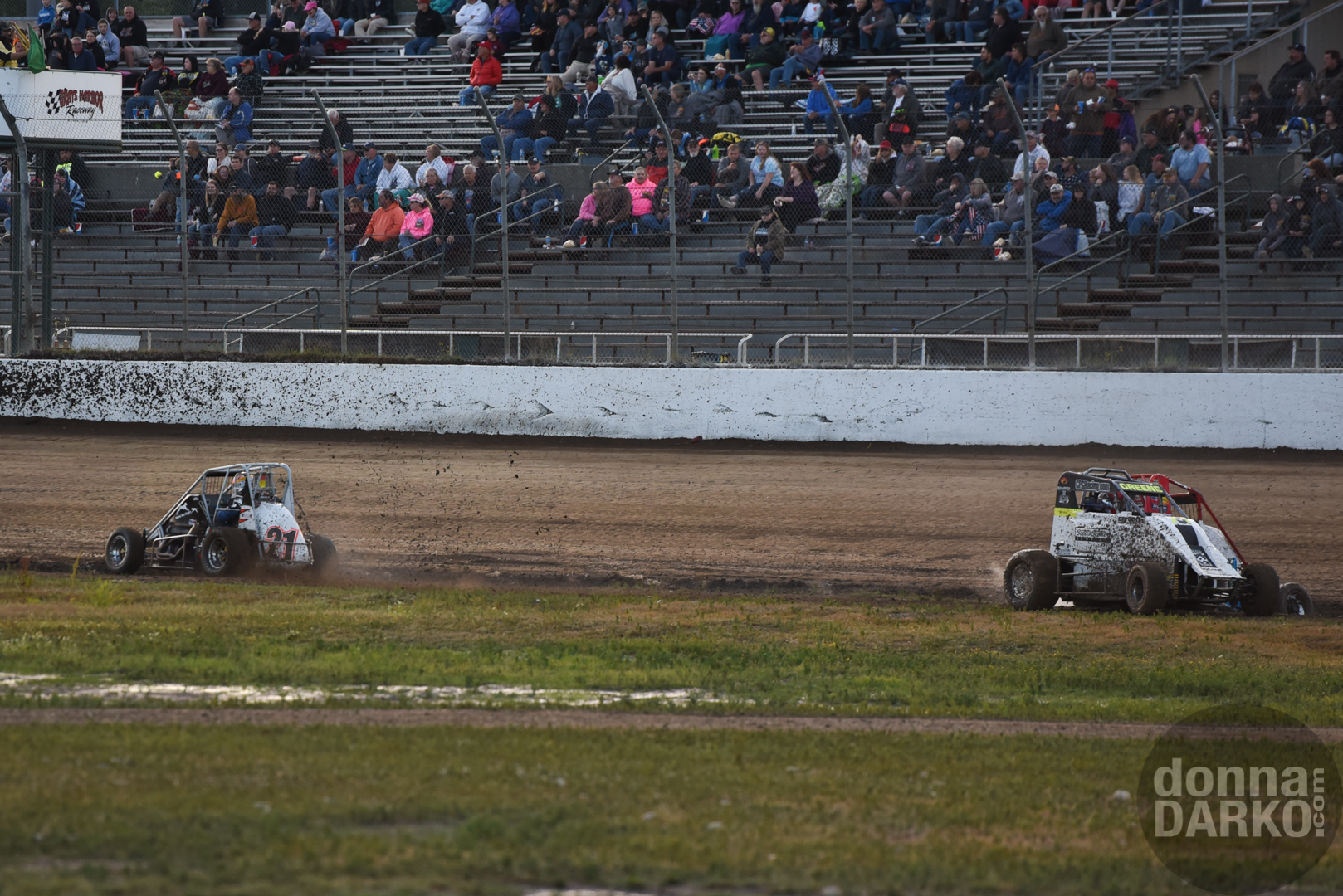 Gray's Harbor Raceway (M) 6-28-2019DSC_6765.jpg