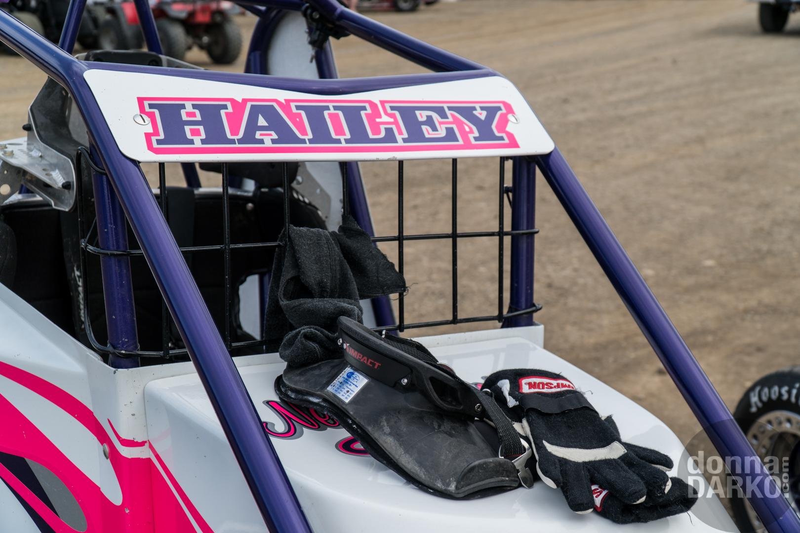 Gray's Harbor Raceway (M) 6-28-2019DSC03225.jpg