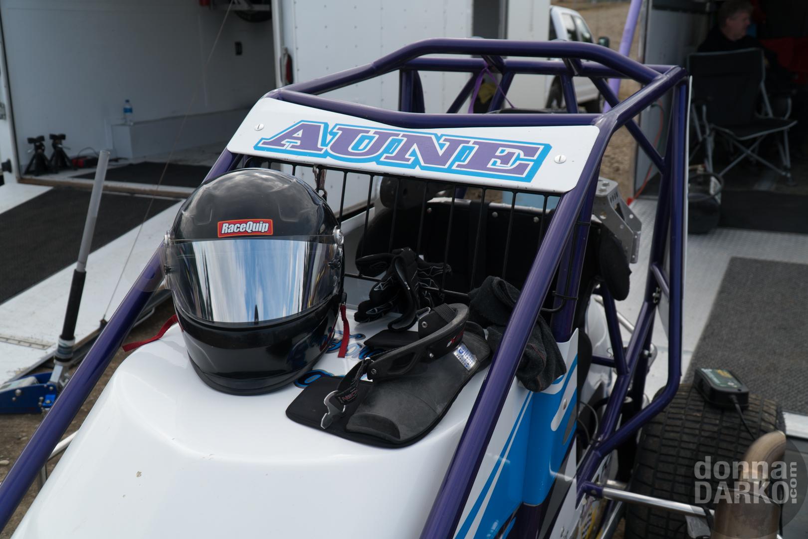Gray's Harbor Raceway (M) 6-28-2019DSC03226.jpg