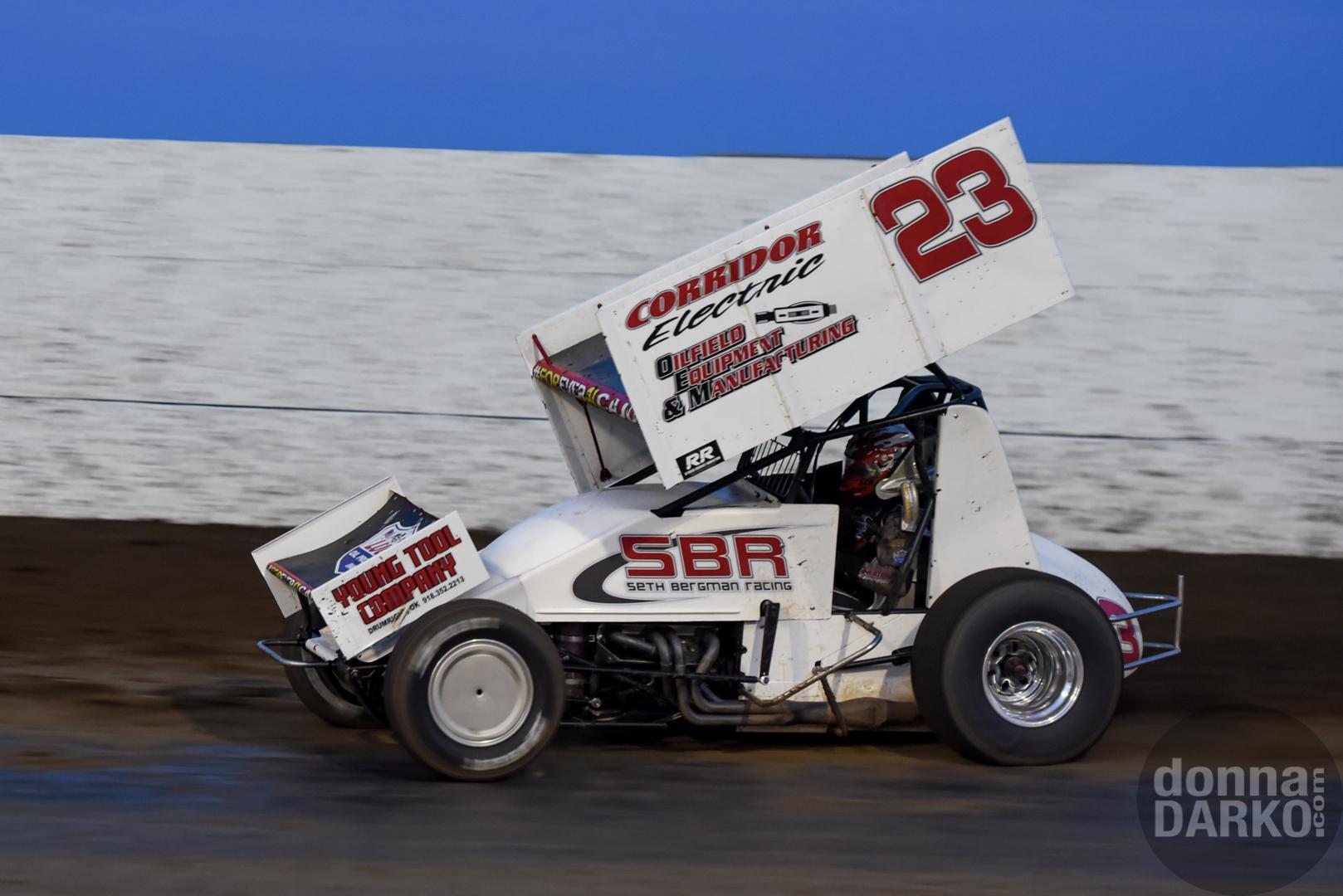 Gray's Harbor Raceway (S) 6-28-2019DSC_7148.jpg