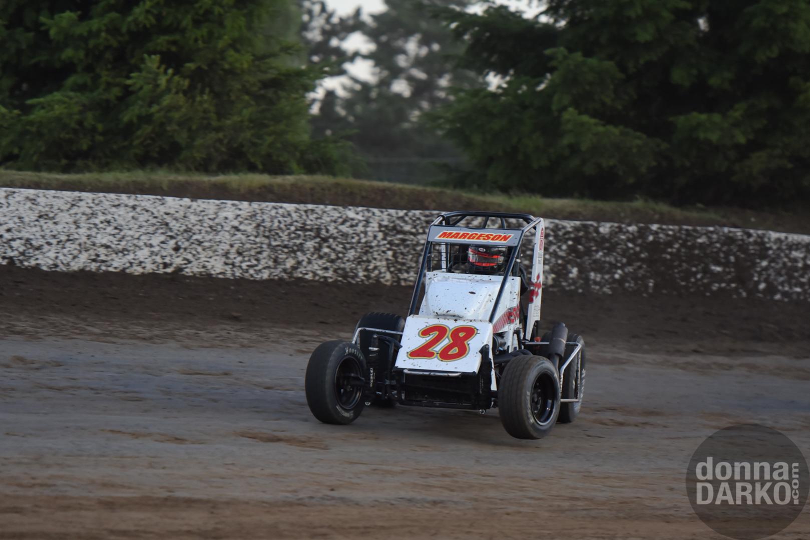 Gray's Harbor Raceway (M) 6-29-2019DSC_8365.jpg