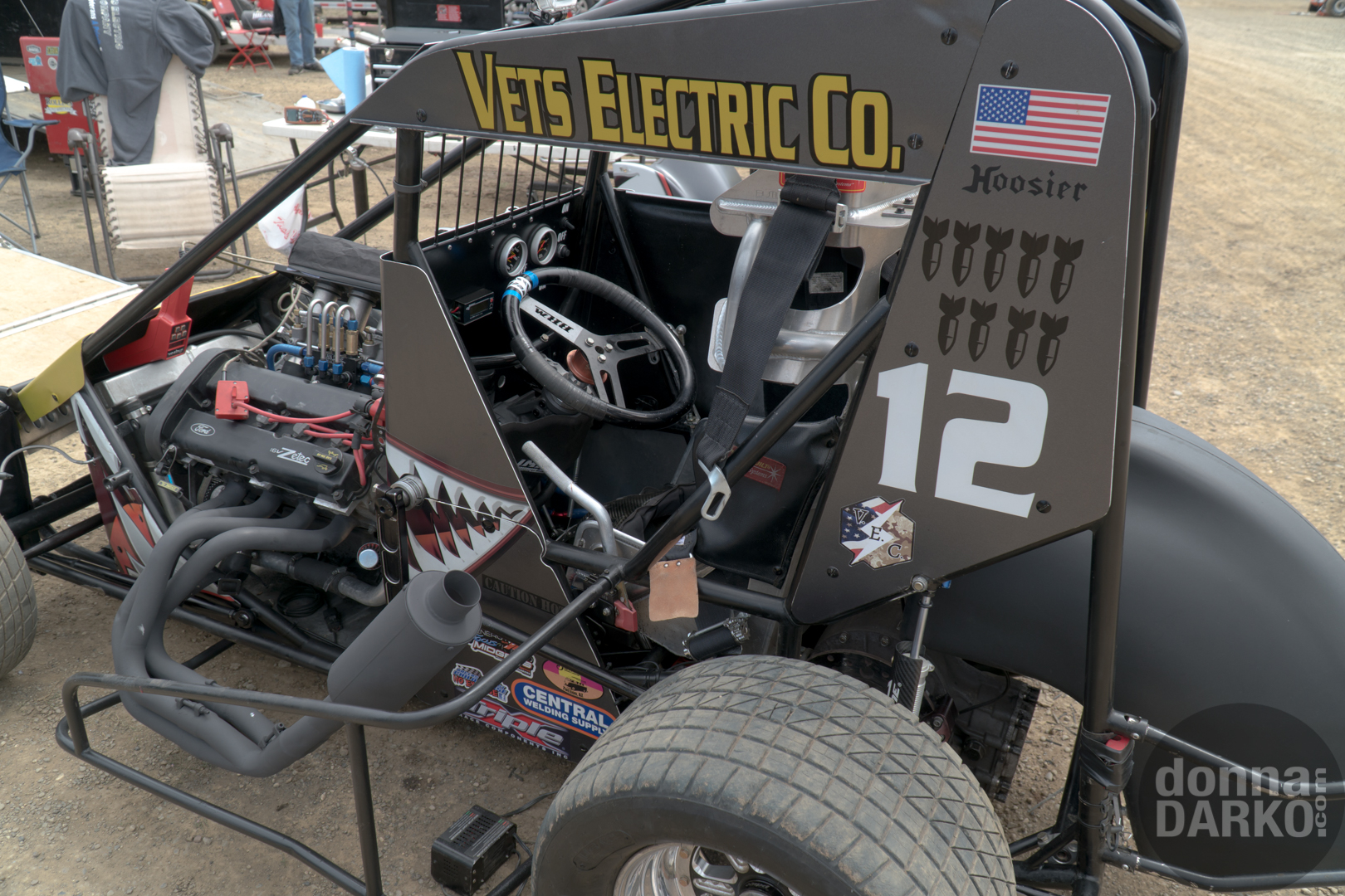 Gray's Harbor Raceway (M) 6-29-2019DSC03305.jpg