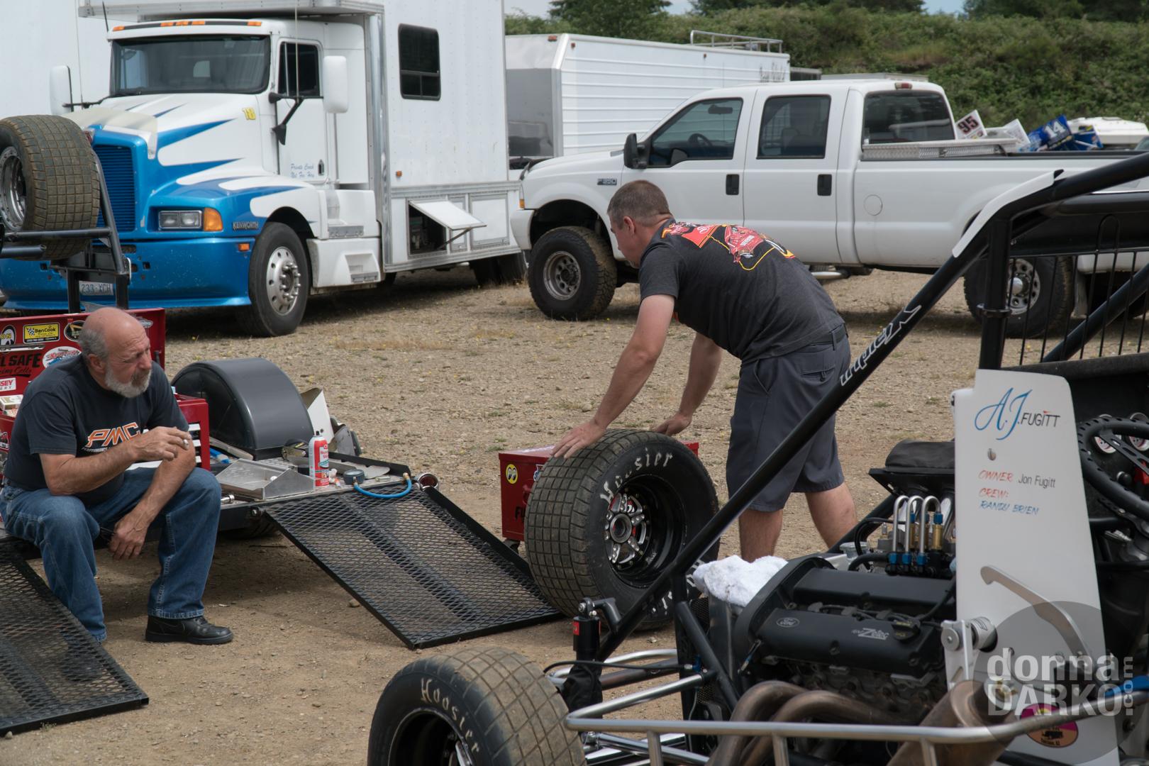 Gray's Harbor Raceway (M) 6-29-2019DSC03306.jpg