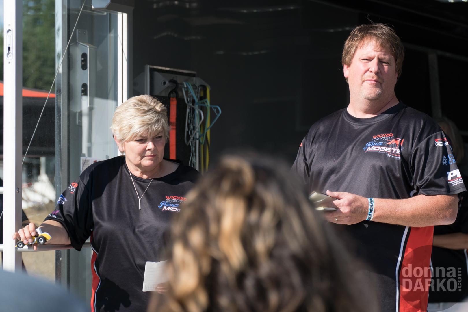 Gray's Harbor Raceway (M) 6-29-2019DSC03404.jpg