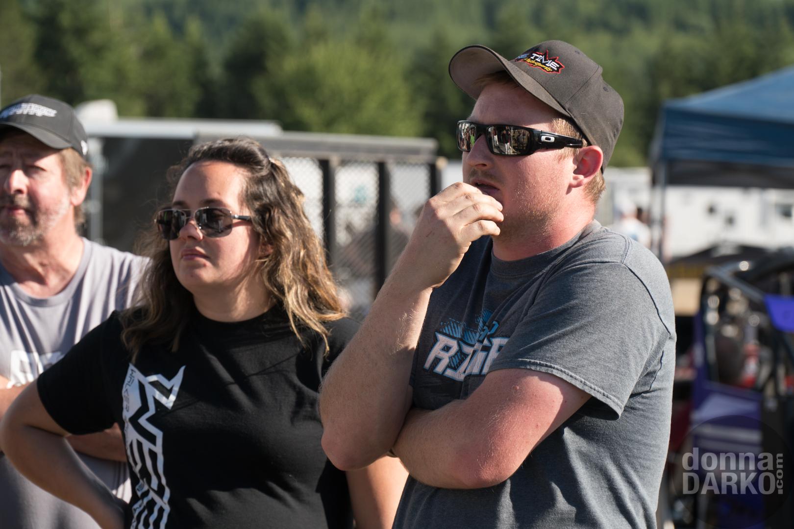 Gray's Harbor Raceway (M) 6-29-2019DSC03406.jpg