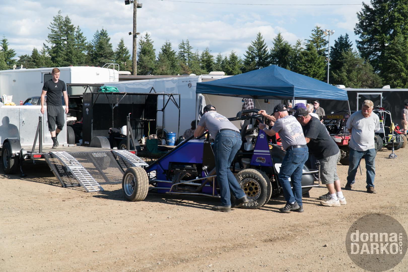 Gray's Harbor Raceway (M) 6-29-2019DSC03412.jpg