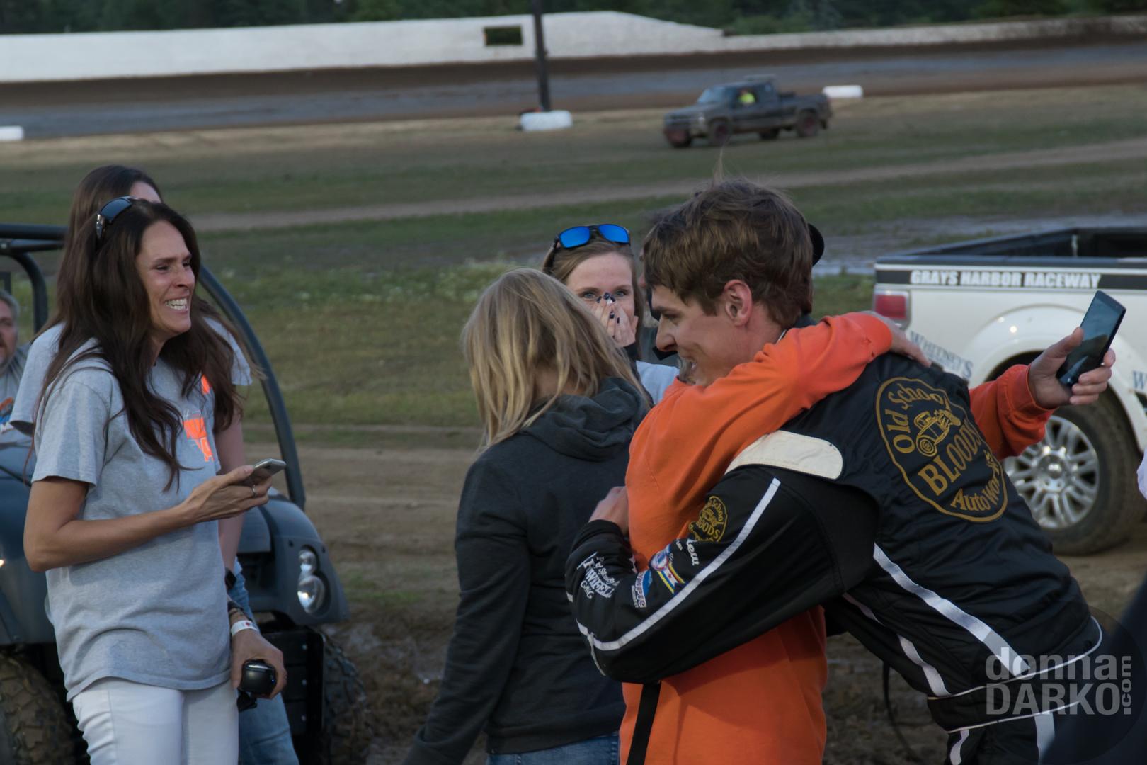 Gray's Harbor Raceway (M) 6-29-2019DSC03513.jpg