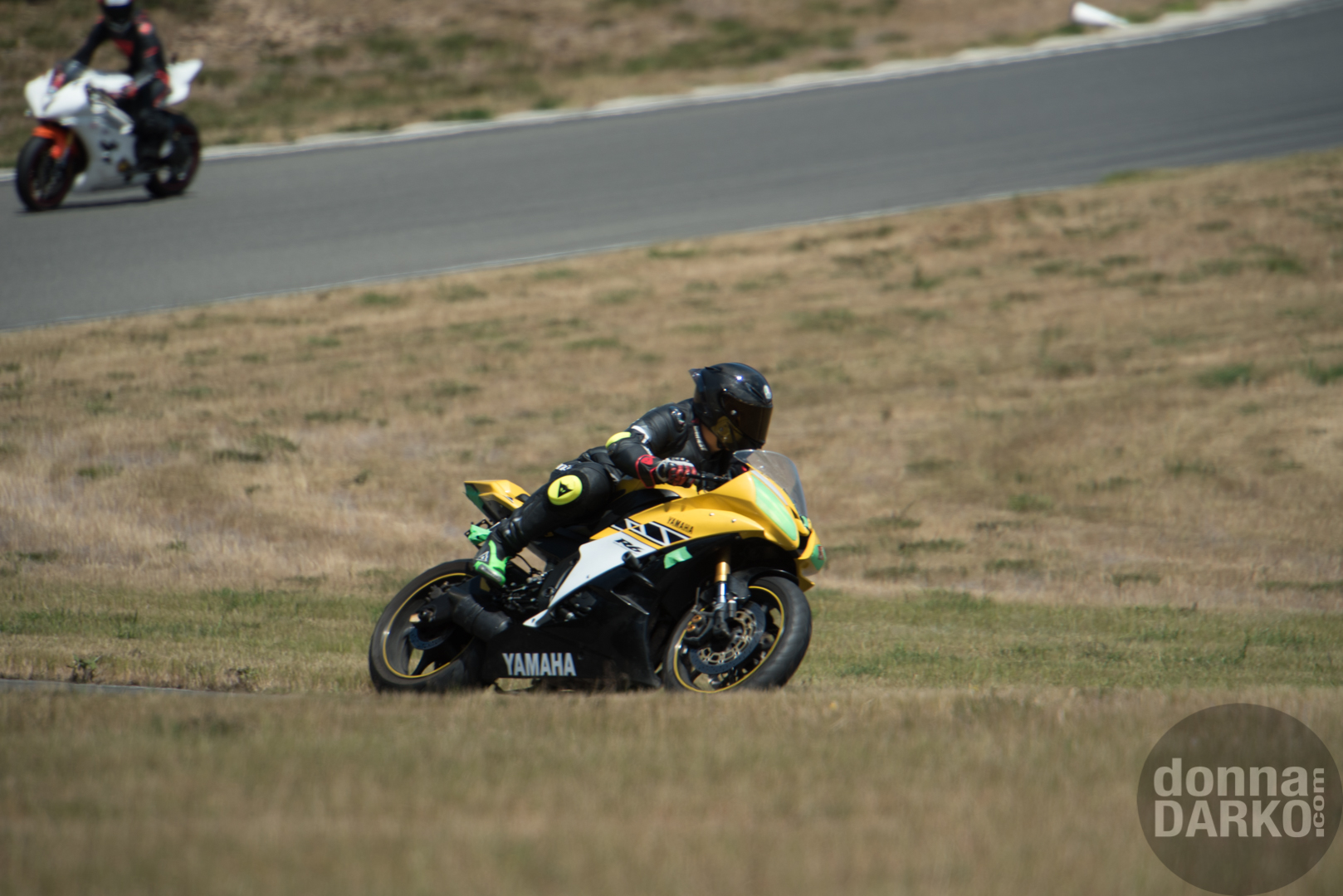 The Ridge Motosports Complex (B) 6-30-2019DSC_0326.jpg