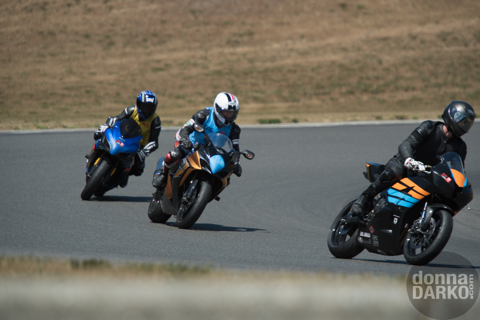 The Ridge Motosports Complex (B) 6-30-2019DSC_0336.jpg