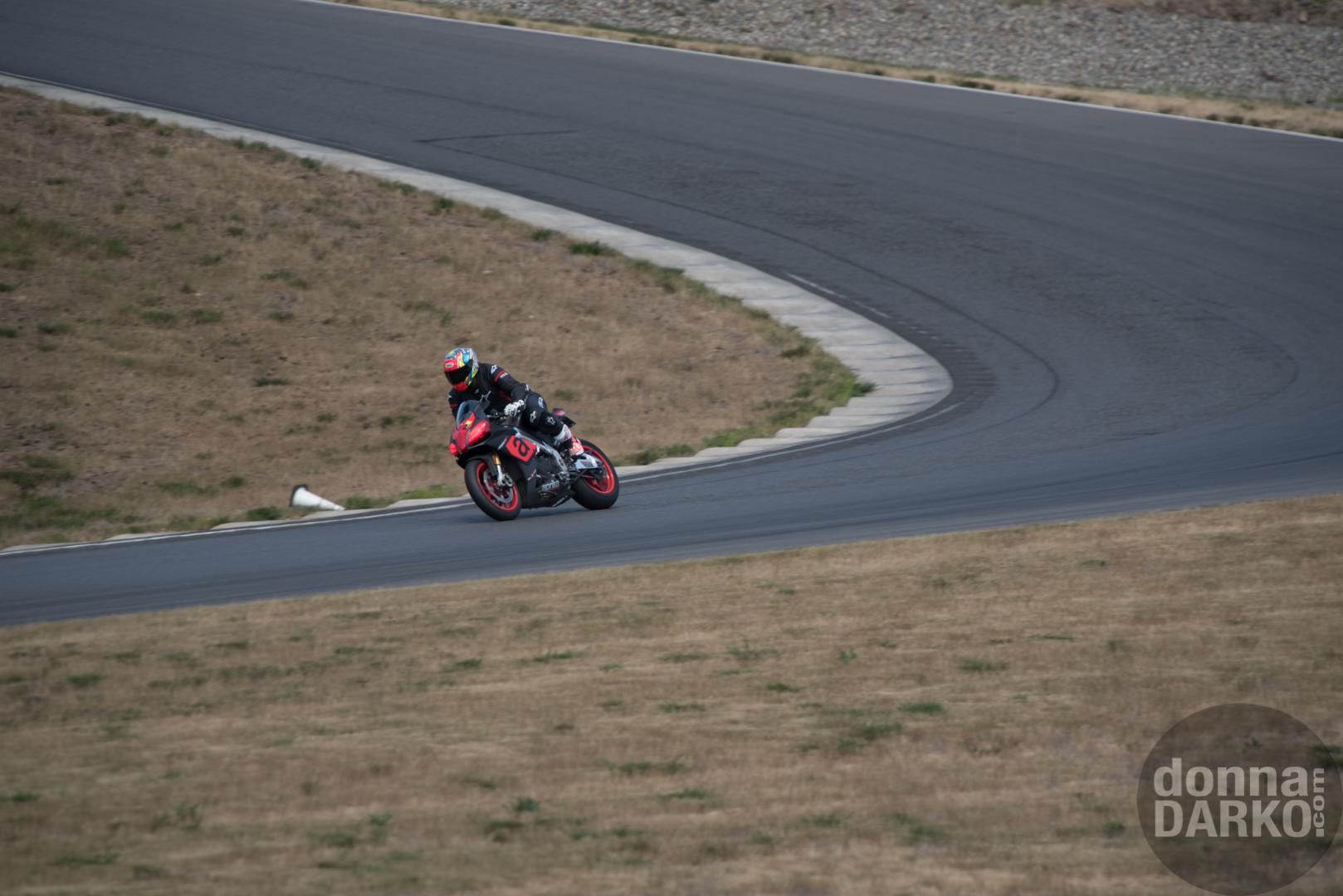 The Ridge Motosports Complex (B) 6-30-2019DSC_0869.jpg