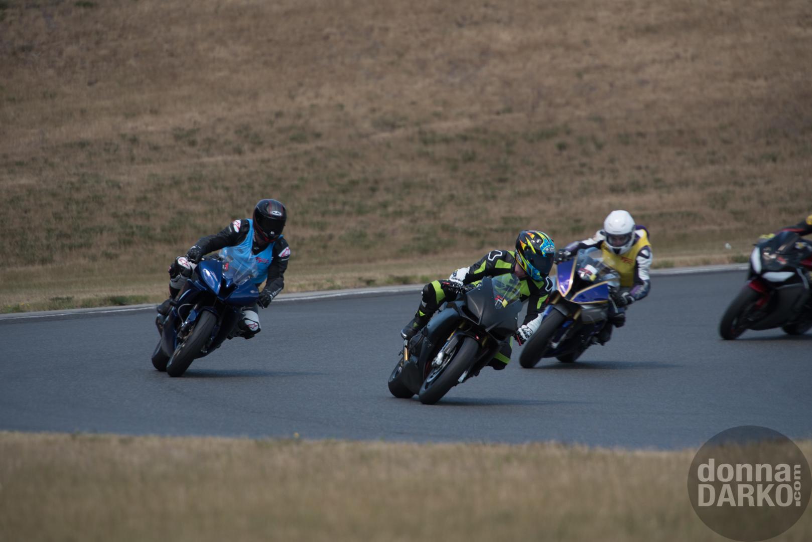 The Ridge Motosports Complex (B) 6-30-2019DSC_0894.jpg