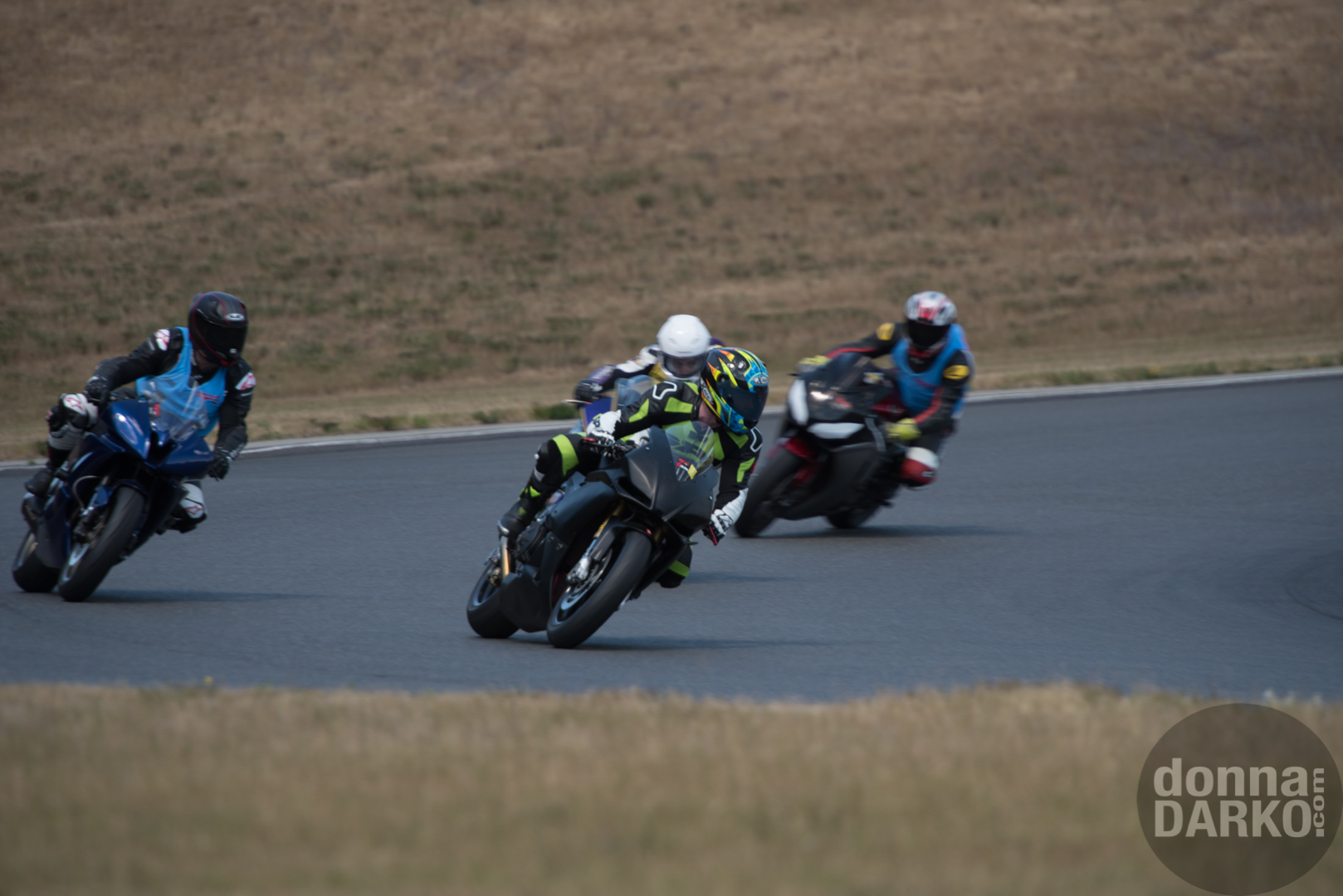 The Ridge Motosports Complex (B) 6-30-2019DSC_0895.jpg