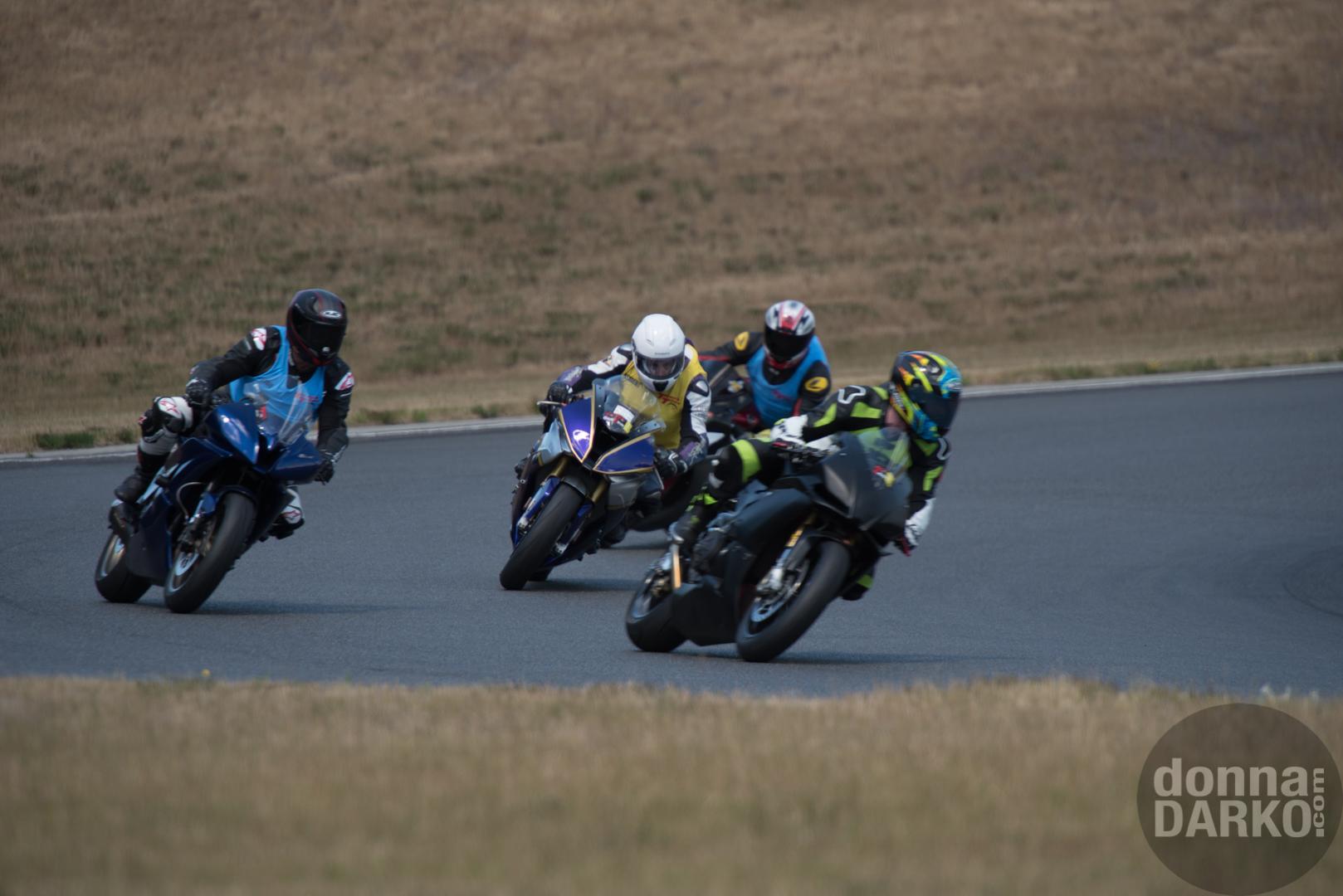 The Ridge Motosports Complex (B) 6-30-2019DSC_0896.jpg