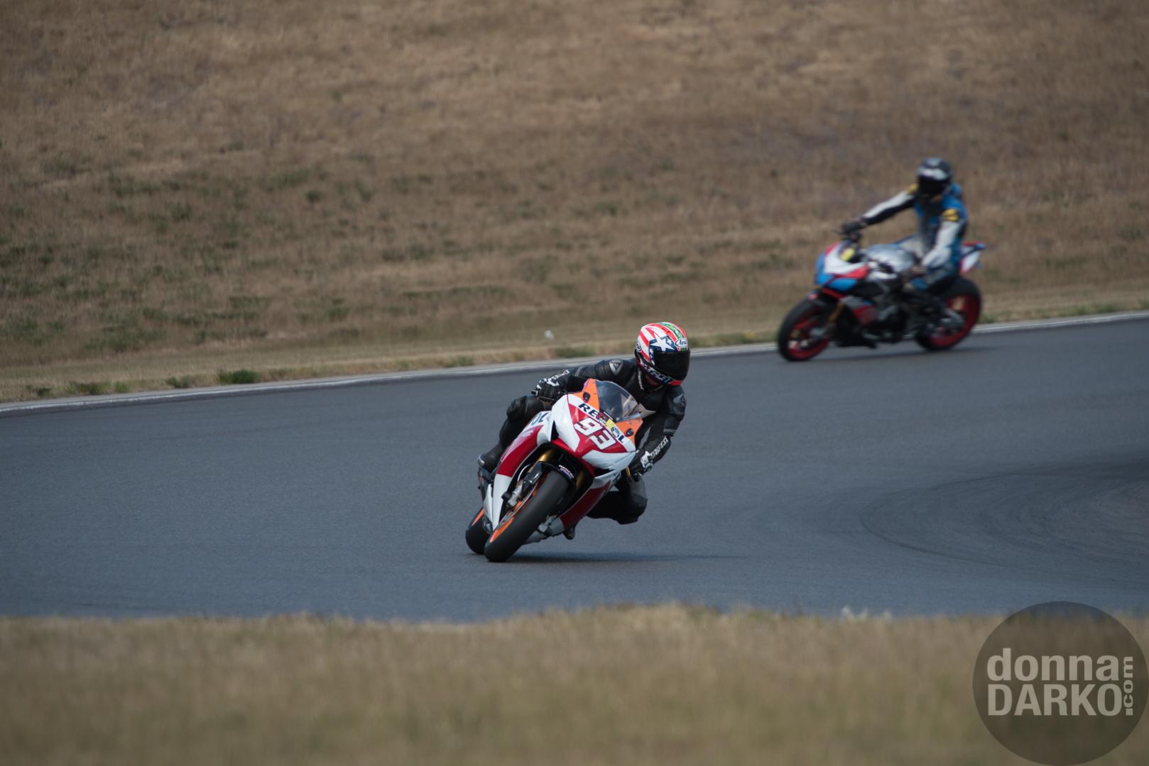 The Ridge Motosports Complex (B) 6-30-2019DSC_0899.jpg