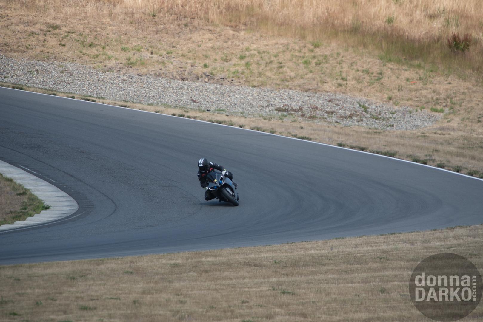 The Ridge Motosports Complex (B) 6-30-2019DSC_0922.jpg