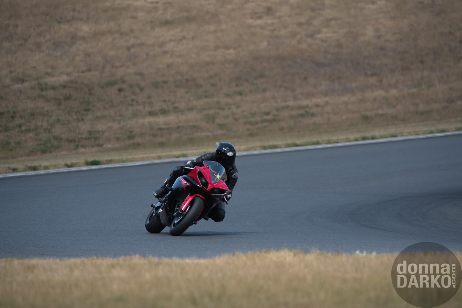 The Ridge Motosports Complex (B) 6-30-2019DSC_0934.jpg