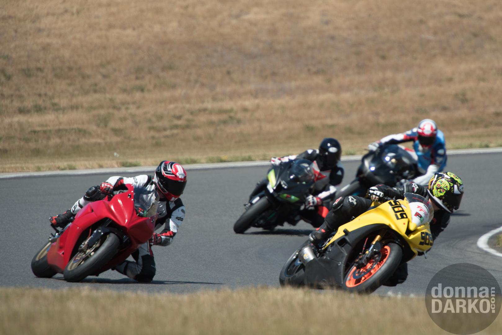 The Ridge Motosports Complex (B) 6-30-2019DSC_1608.jpg