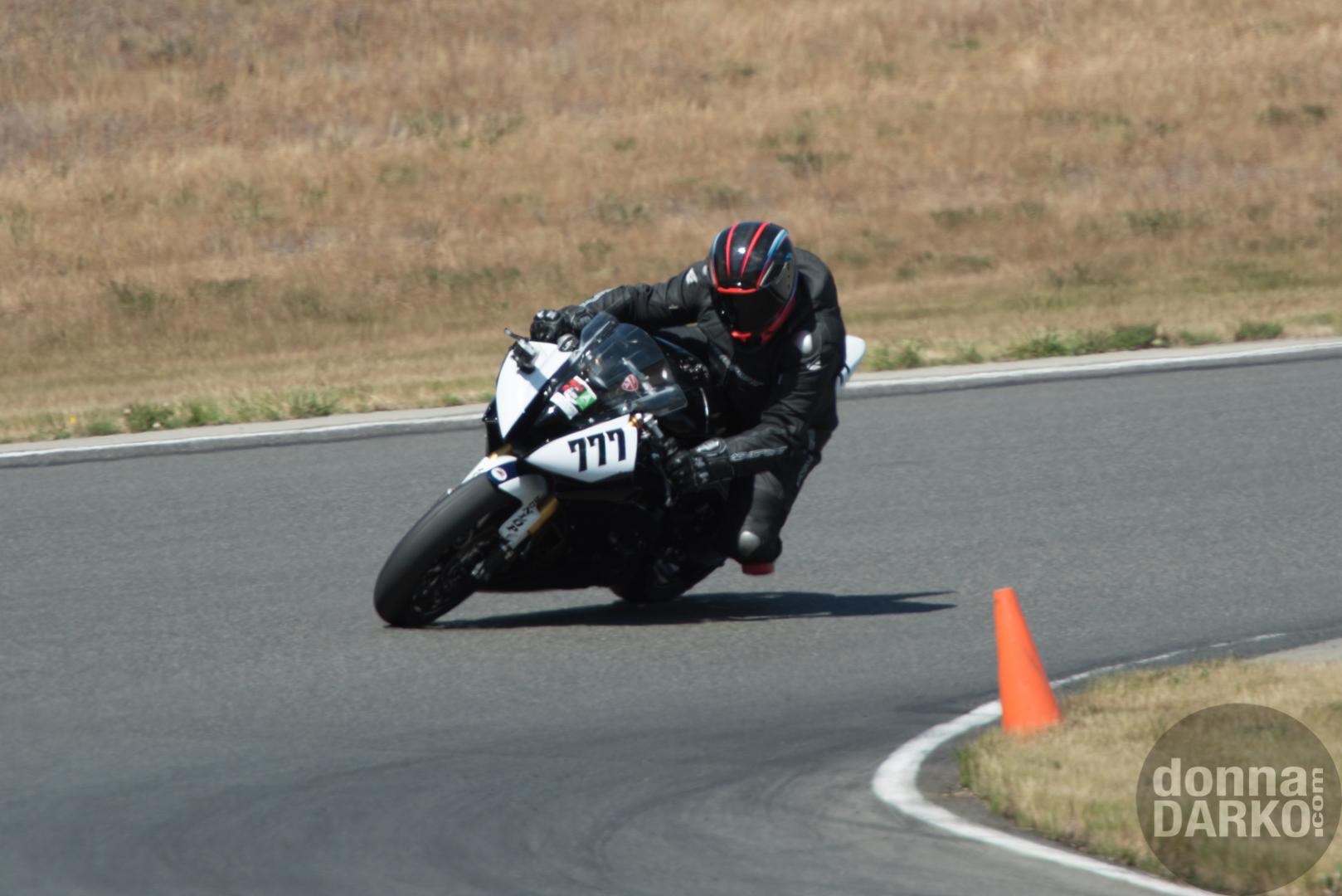 The Ridge Motosports Complex (B) 6-30-2019DSC_1623.jpg