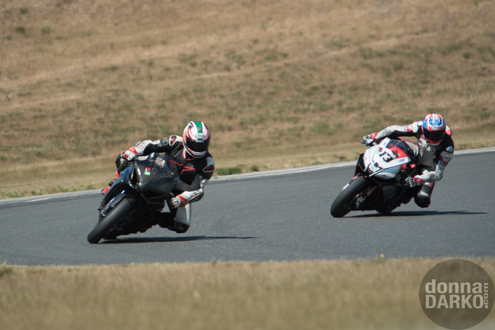 The Ridge Motosports Complex (B) 6-30-2019DSC_1634.jpg