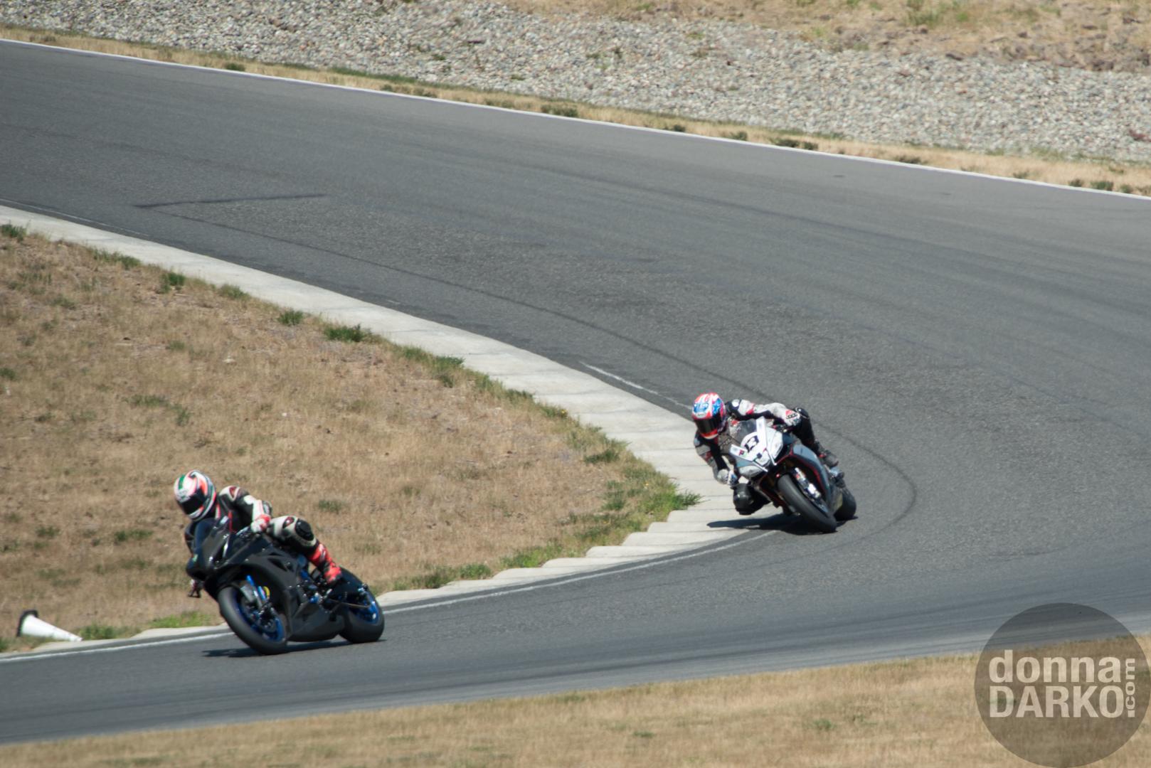 The Ridge Motosports Complex (B) 6-30-2019DSC_1632.jpg