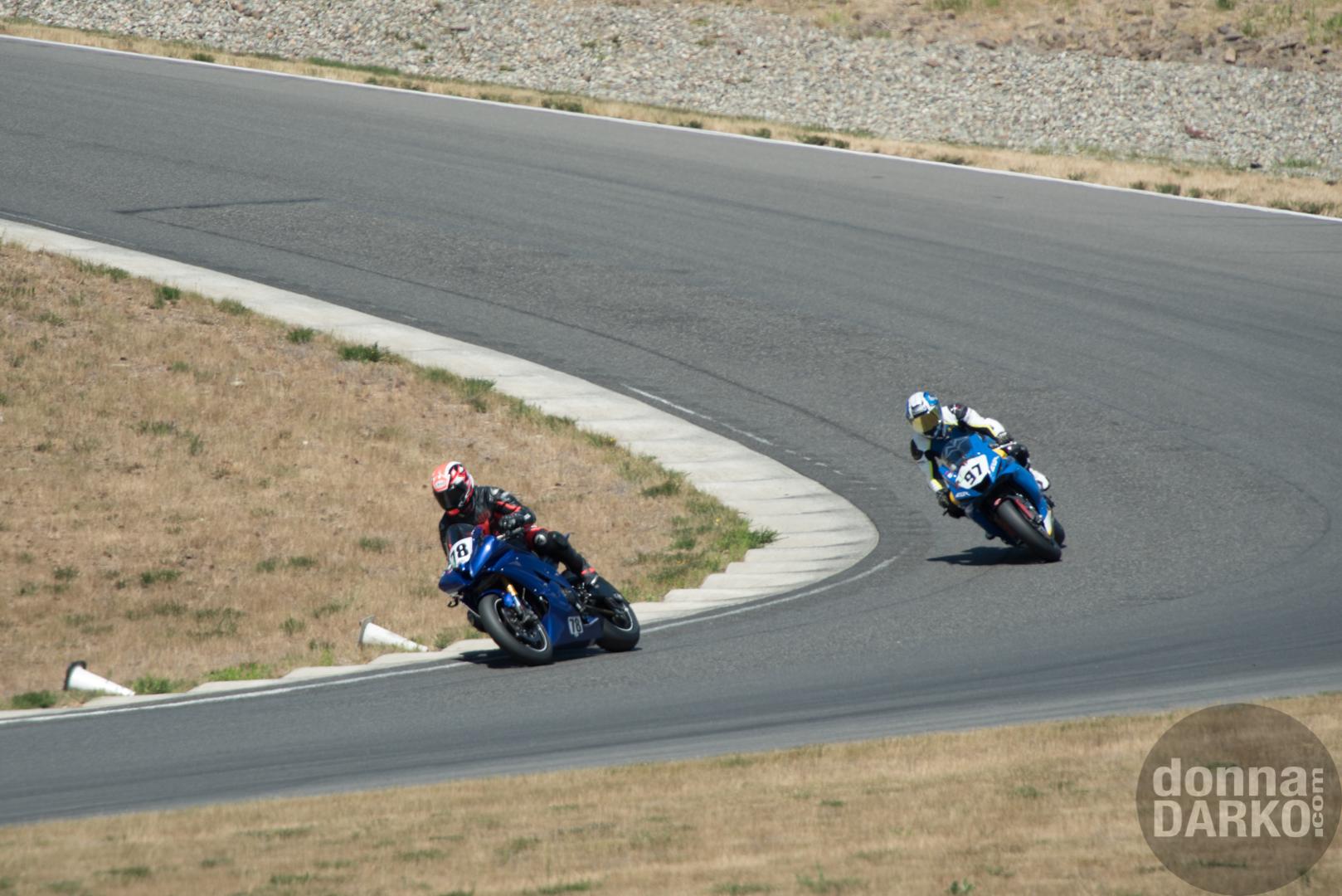 The Ridge Motosports Complex (B) 6-30-2019DSC_1655.jpg