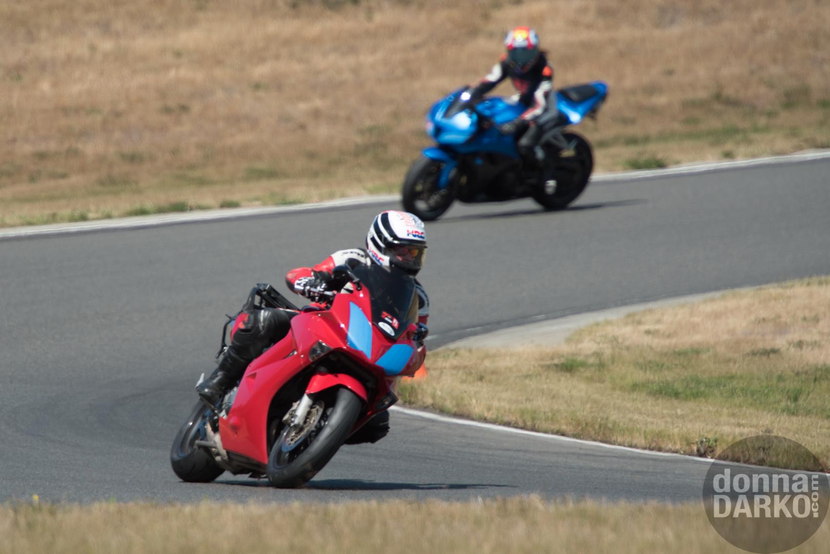 The Ridge Motosports Complex (B) 6-30-2019DSC_1662.jpg