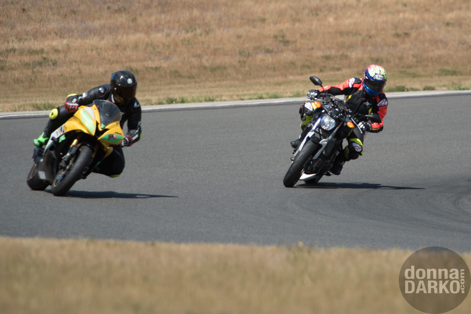 The Ridge Motosports Complex (B) 6-30-2019DSC_1666.jpg