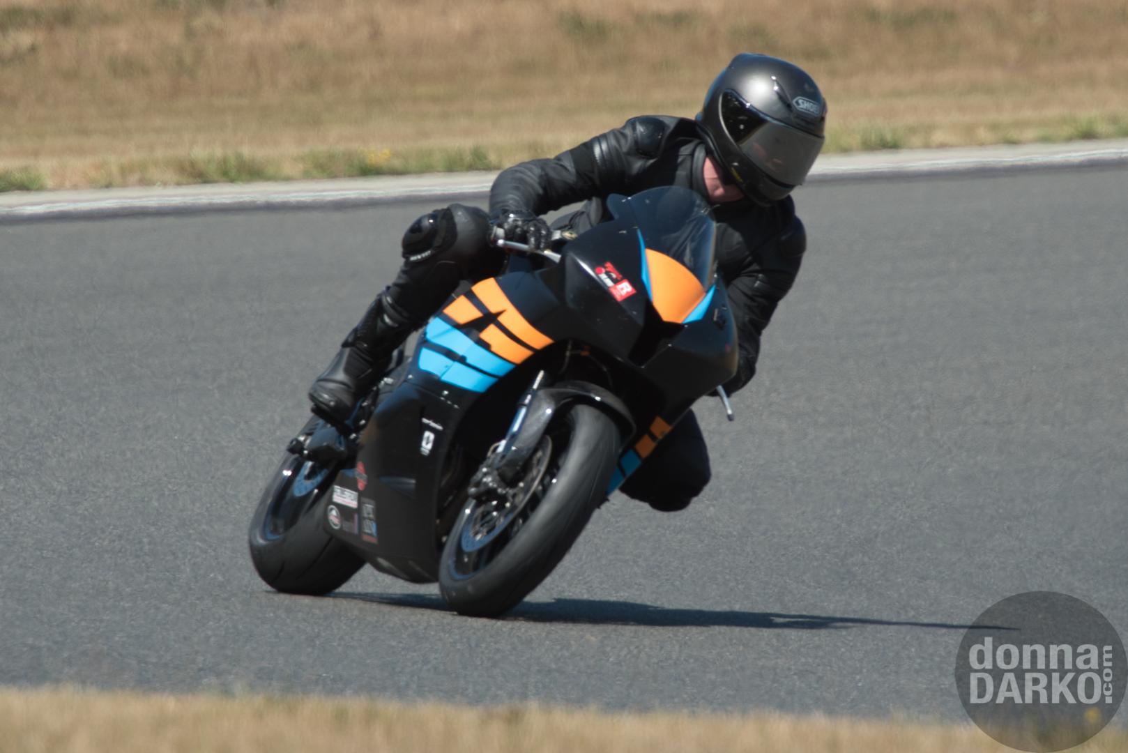 The Ridge Motosports Complex (B) 6-30-2019DSC_1674.jpg