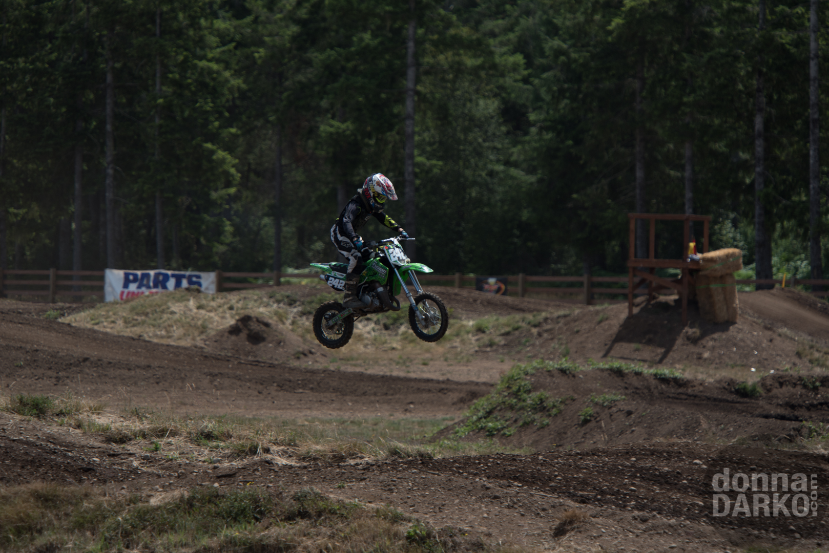 The Ridge Motosports Complex (M) 6-30-2019DSC_0046.jpg