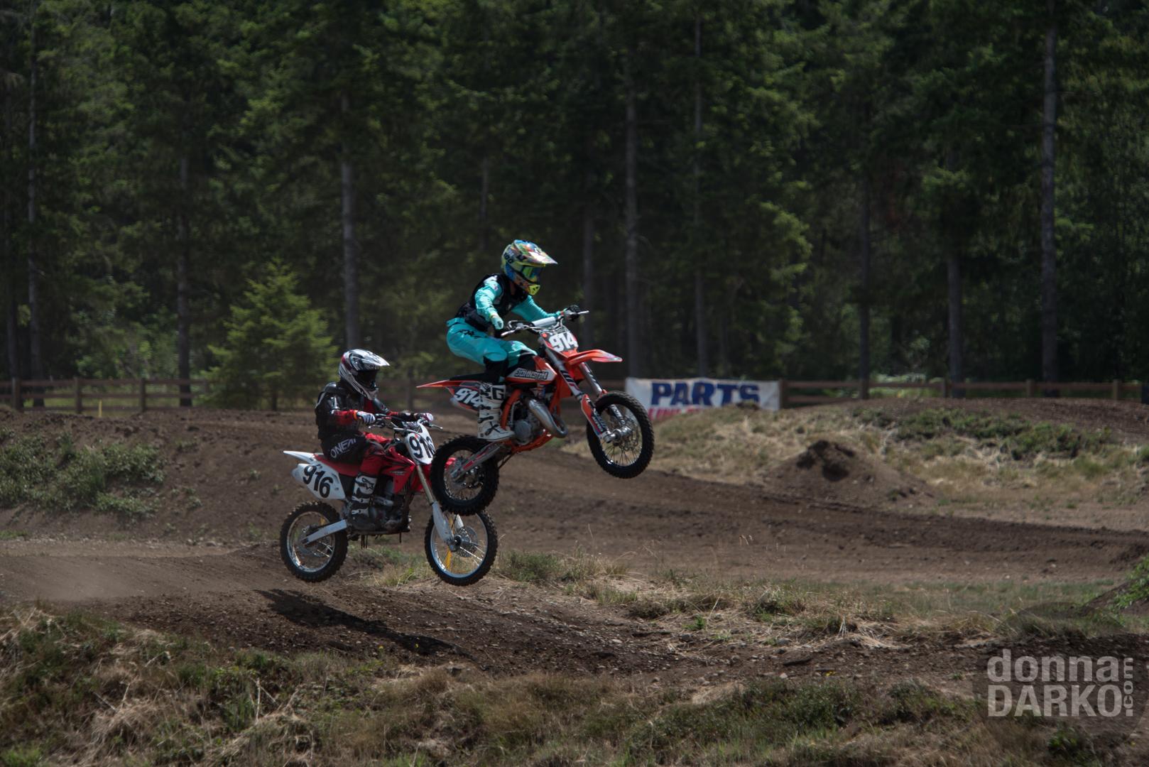 The Ridge Motosports Complex (M) 6-30-2019DSC_0047.jpg