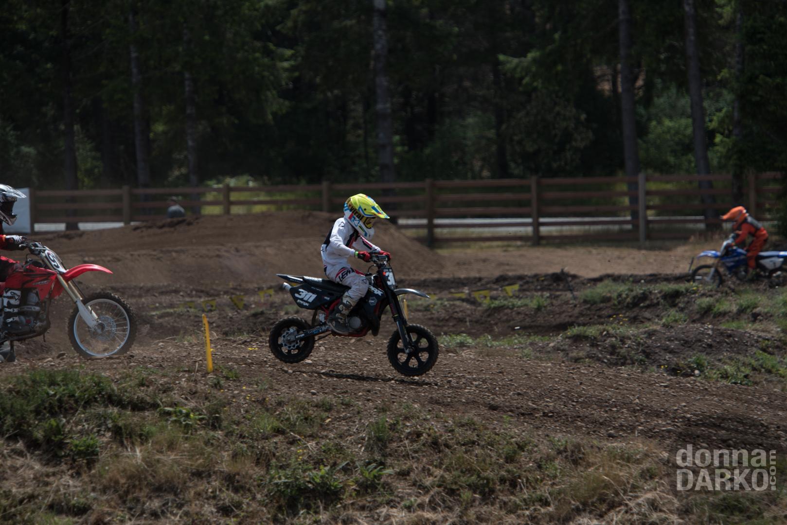 The Ridge Motosports Complex (M) 6-30-2019DSC_0050.jpg
