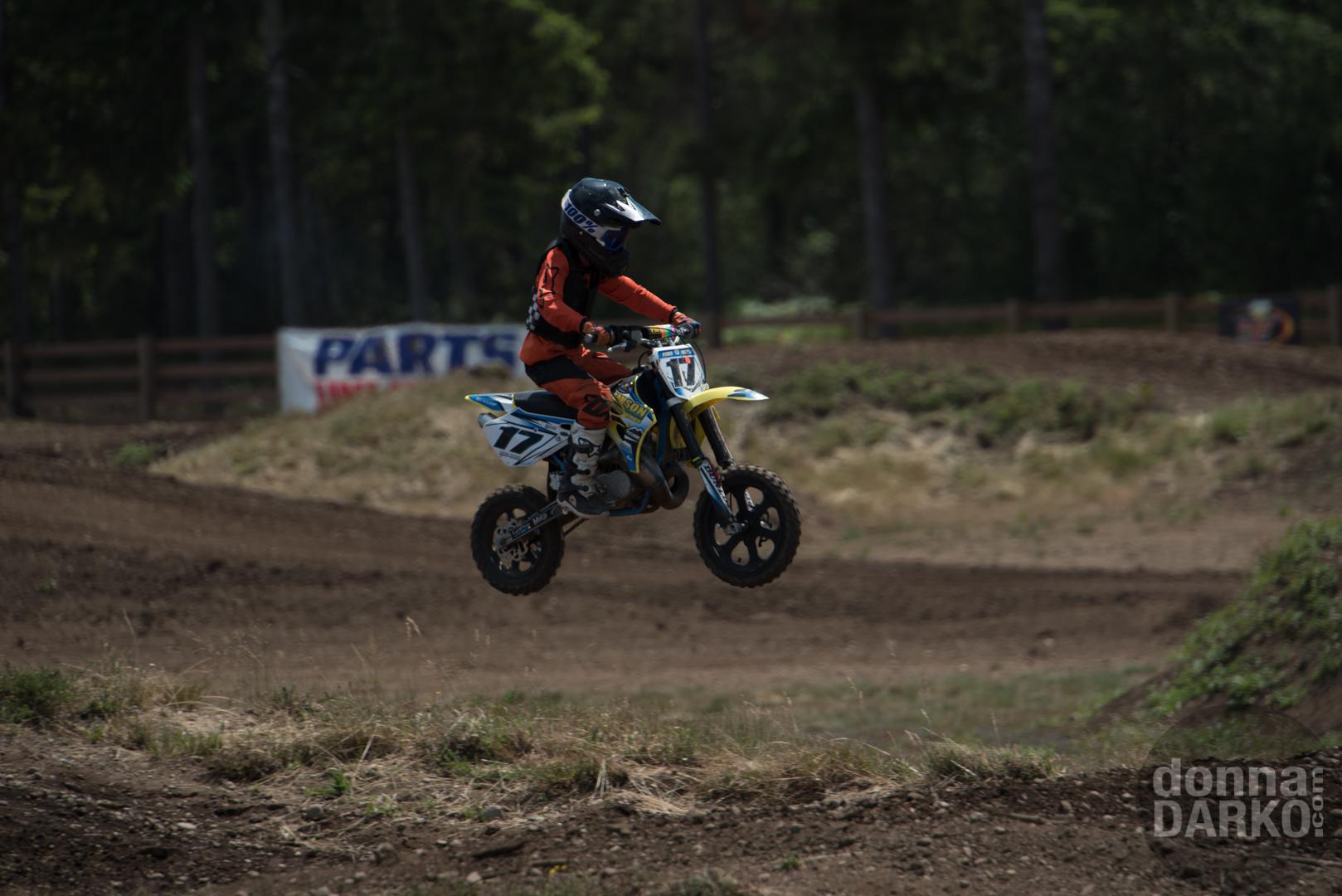 The Ridge Motosports Complex (M) 6-30-2019DSC_0084.jpg