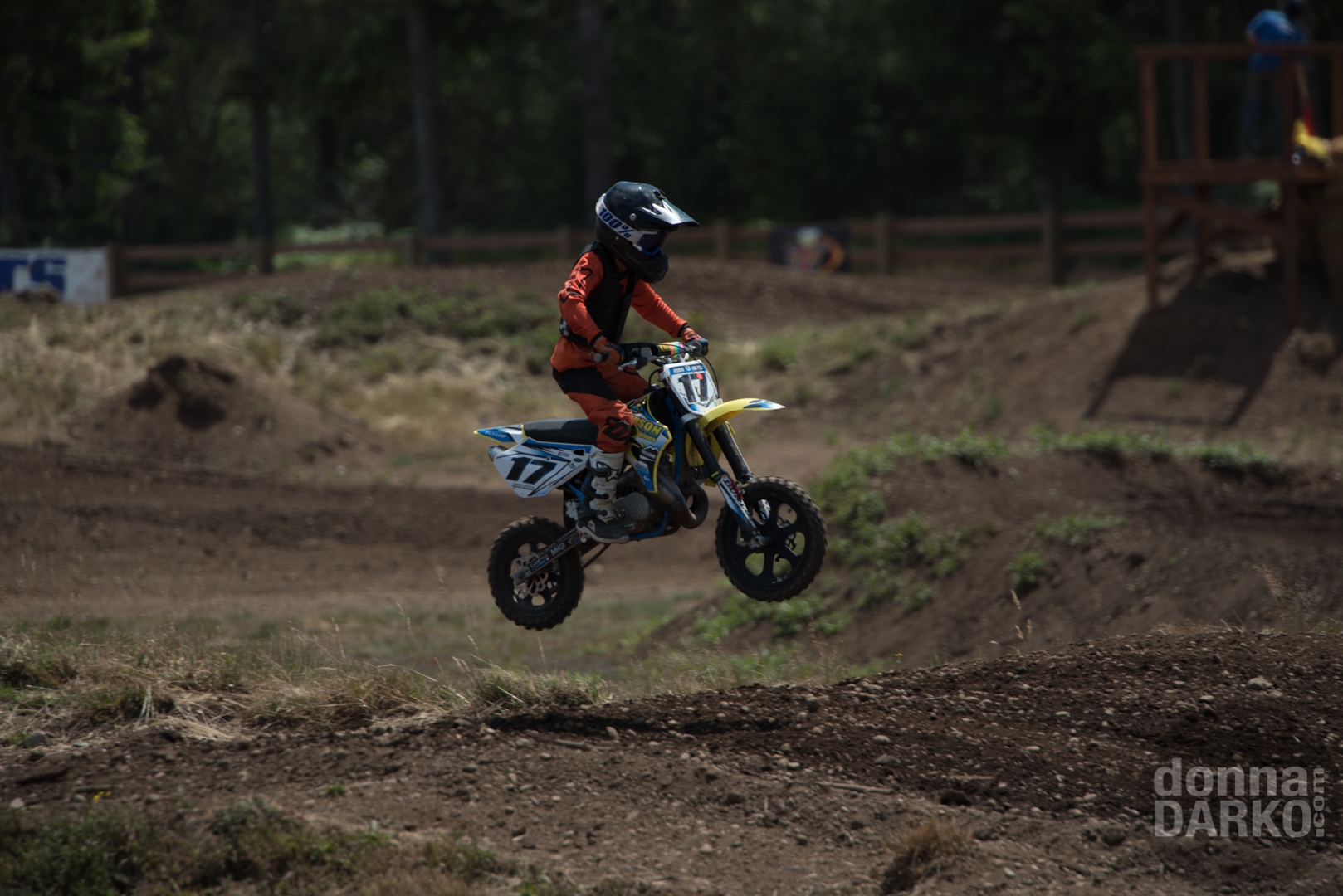 The Ridge Motosports Complex (M) 6-30-2019DSC_0085.jpg