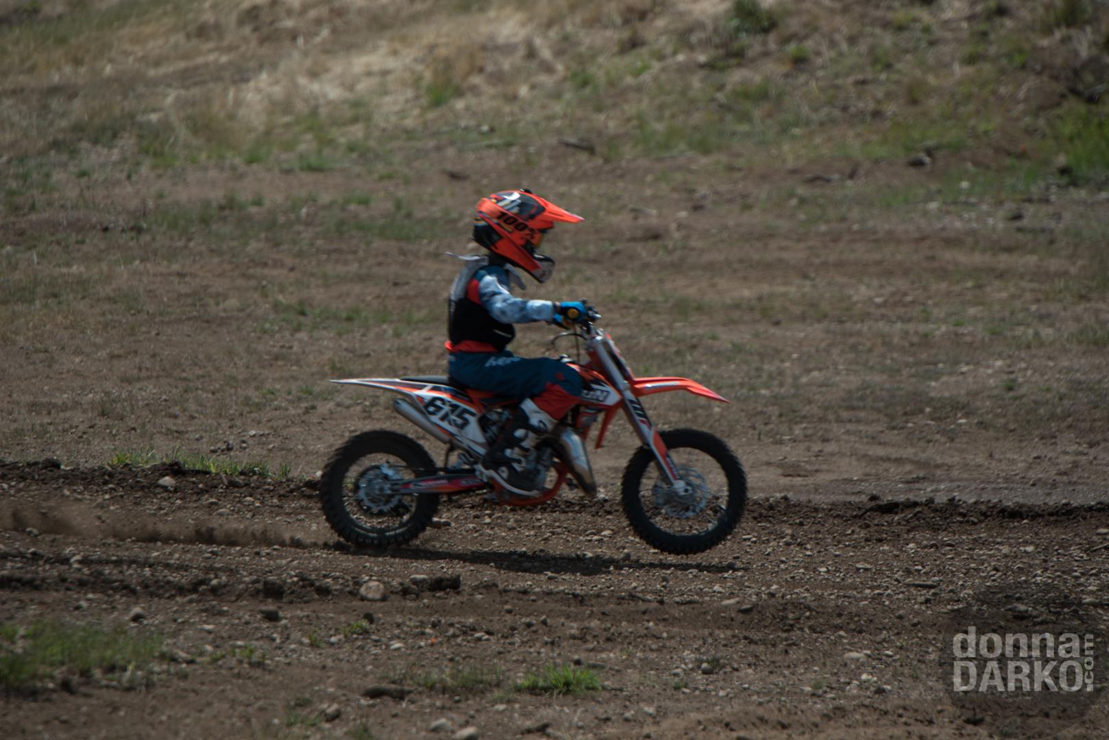 The Ridge Motosports Complex (M) 6-30-2019DSC_0088.jpg