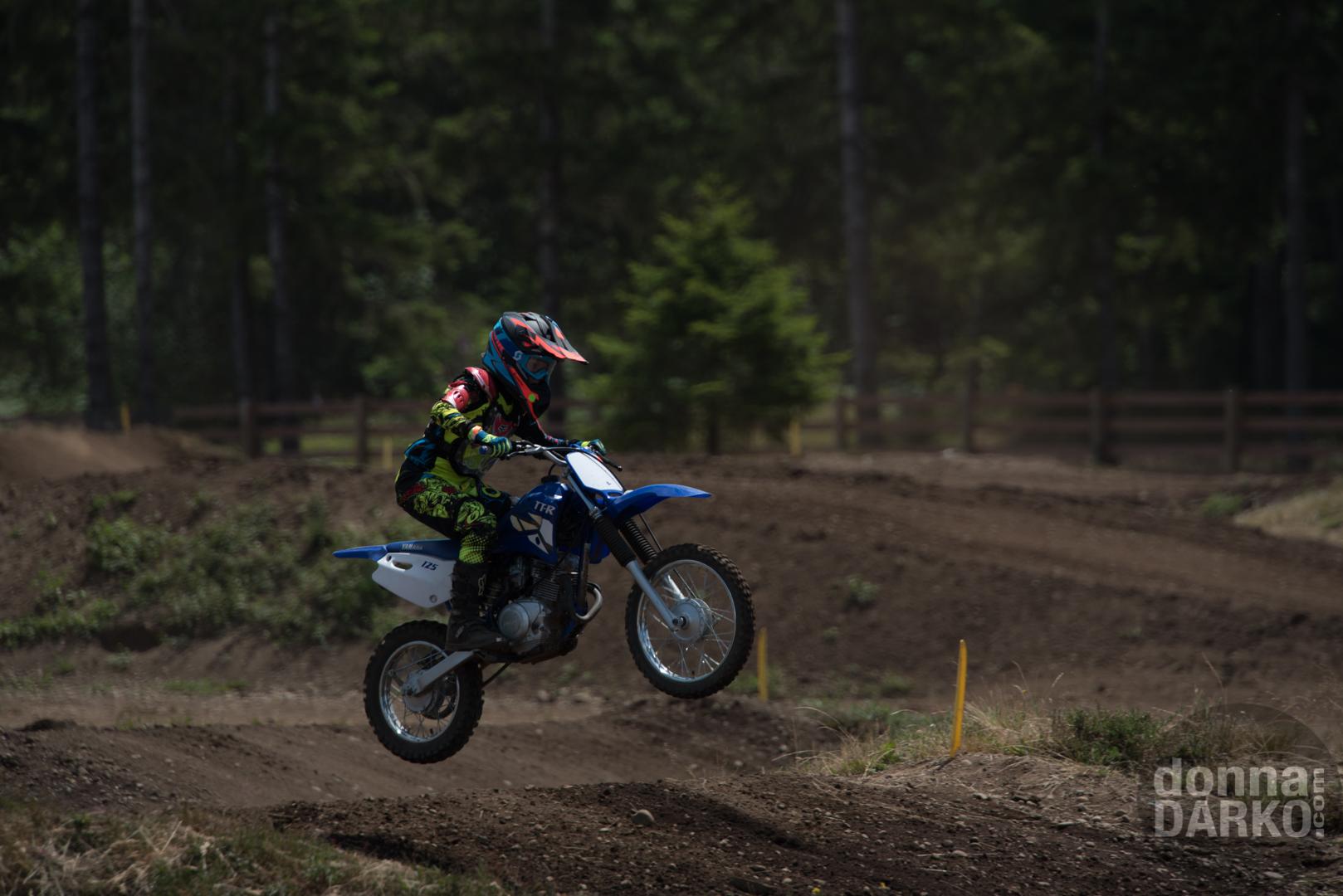 The Ridge Motosports Complex (M) 6-30-2019DSC_0092.jpg