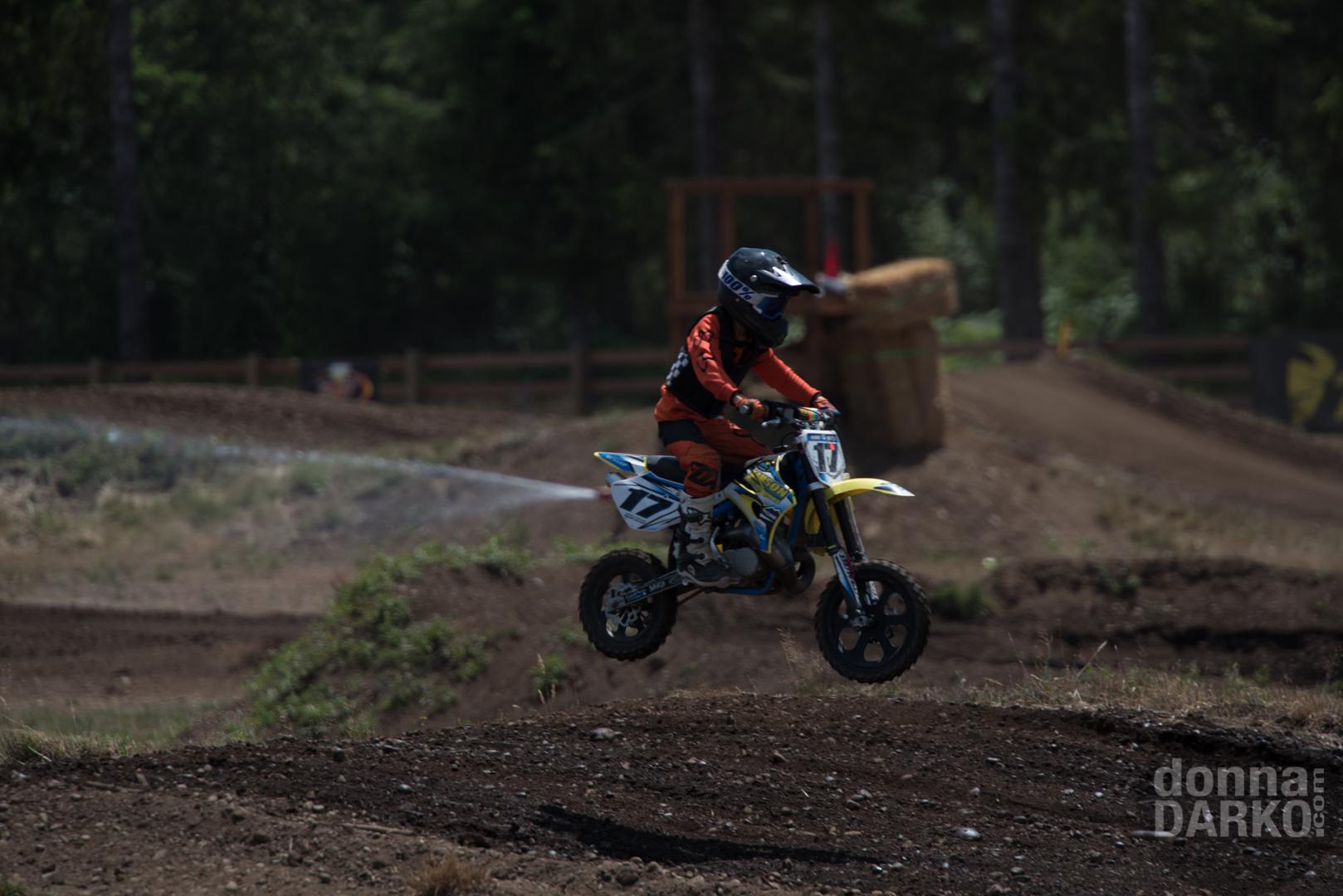 The Ridge Motosports Complex (M) 6-30-2019DSC_0103.jpg