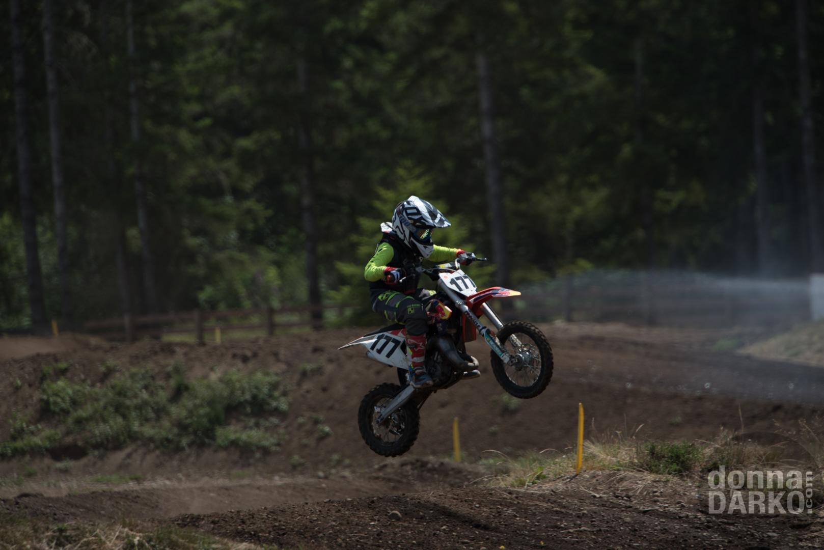 The Ridge Motosports Complex (M) 6-30-2019DSC_0108.jpg