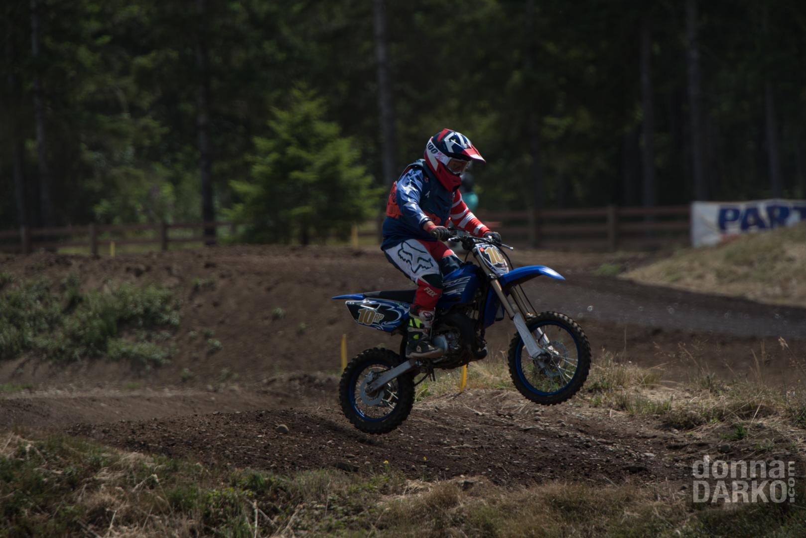 The Ridge Motosports Complex (M) 6-30-2019DSC_0111.jpg