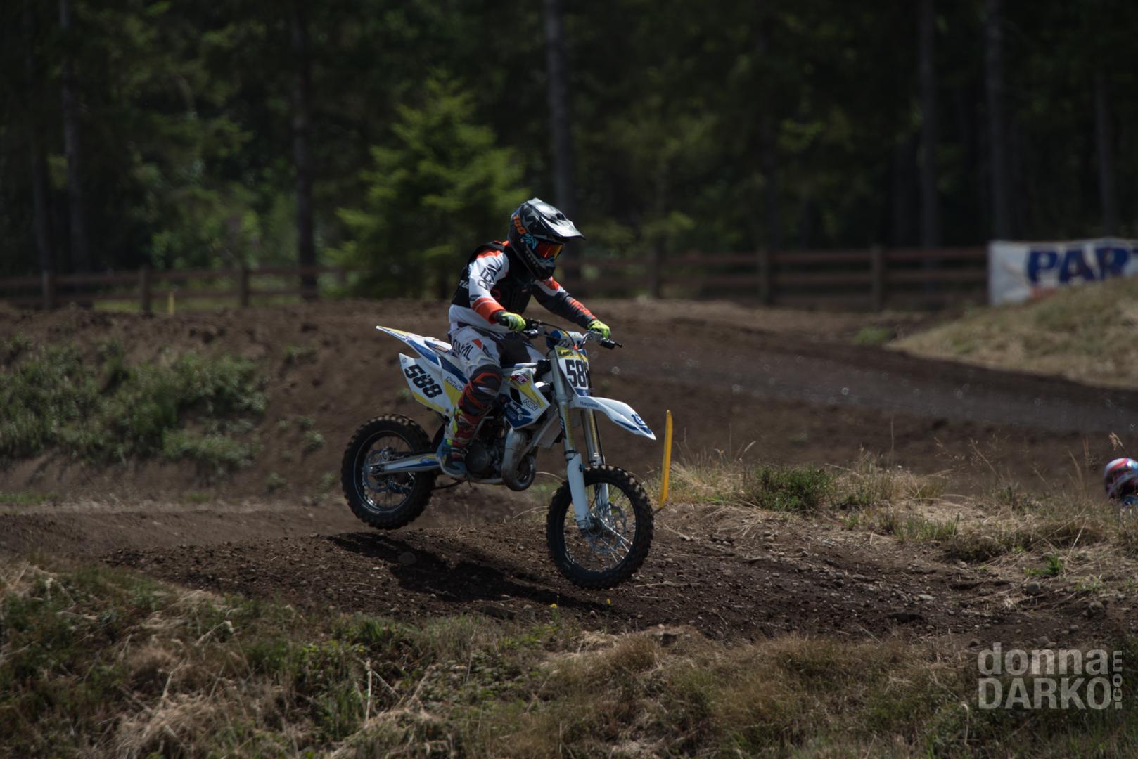 The Ridge Motosports Complex (M) 6-30-2019DSC_0112.jpg