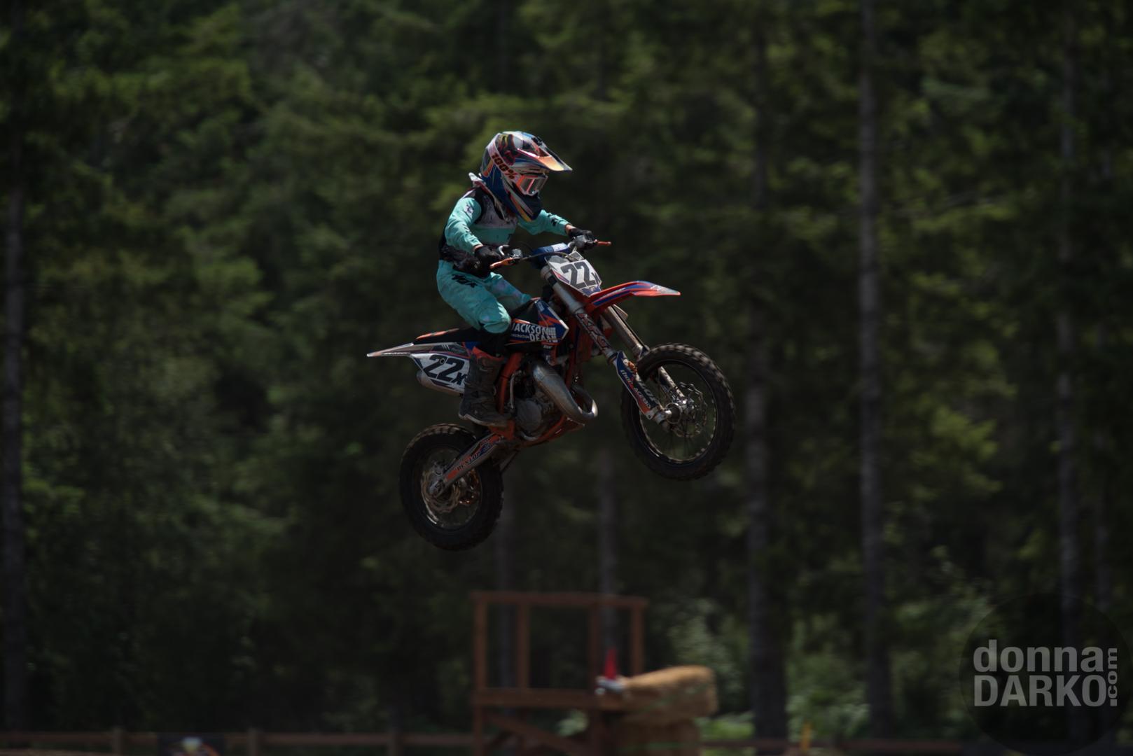The Ridge Motosports Complex (M) 6-30-2019DSC_0114.jpg