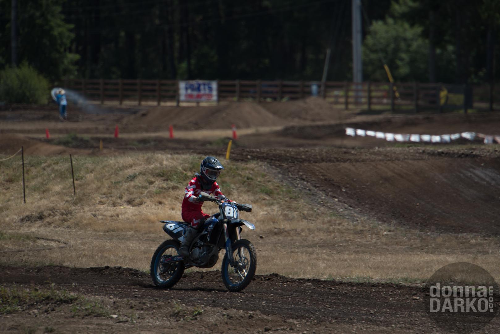 The Ridge Motosports Complex (M) 6-30-2019DSC_0118.jpg