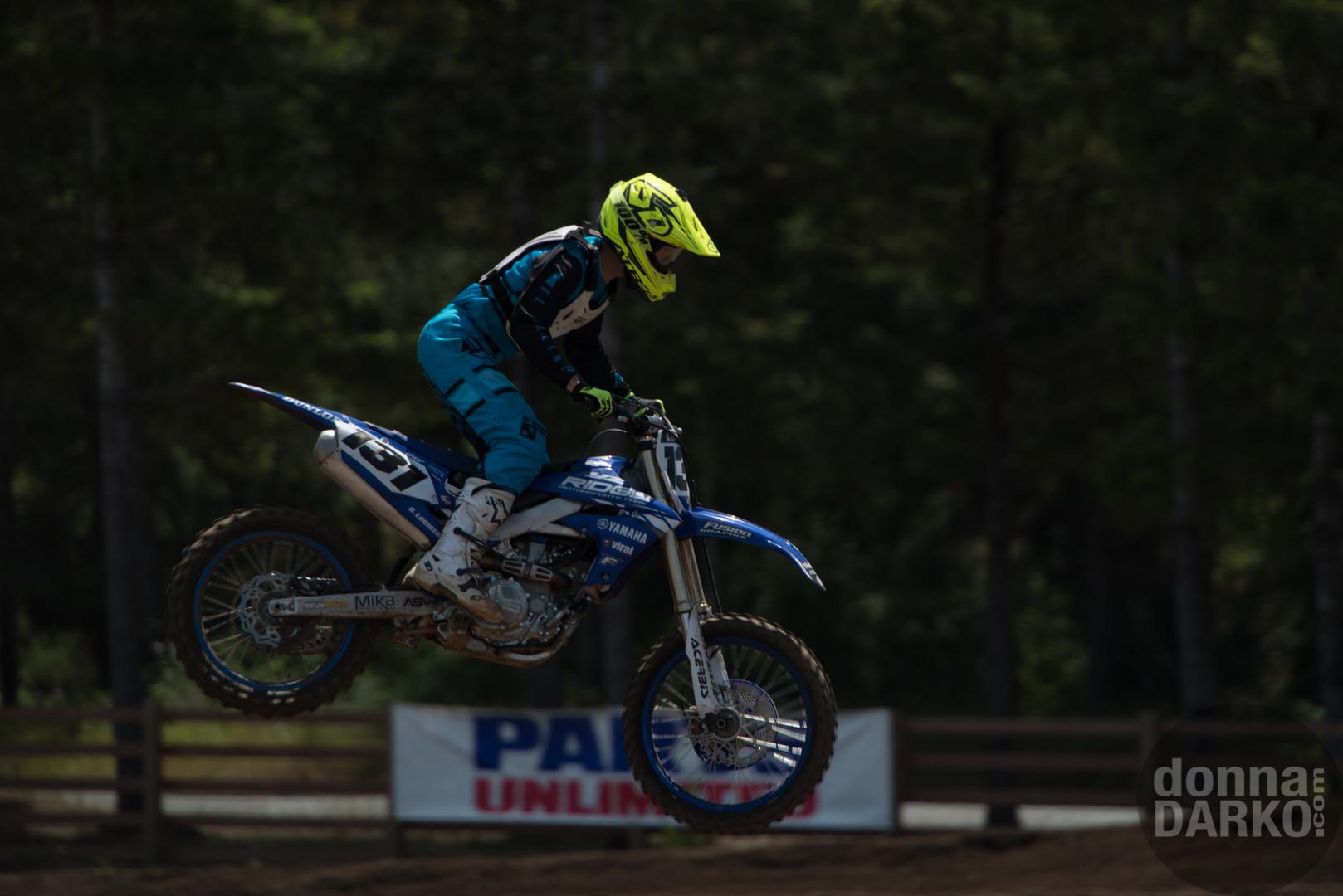 The Ridge Motosports Complex (M) 6-30-2019DSC_0123.jpg