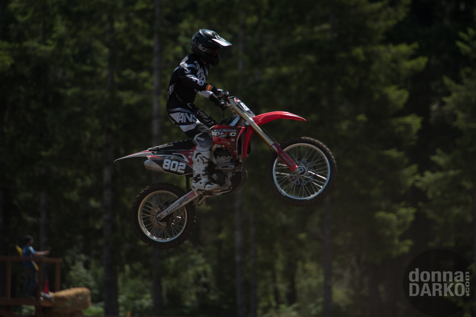The Ridge Motosports Complex (M) 6-30-2019DSC_0125.jpg