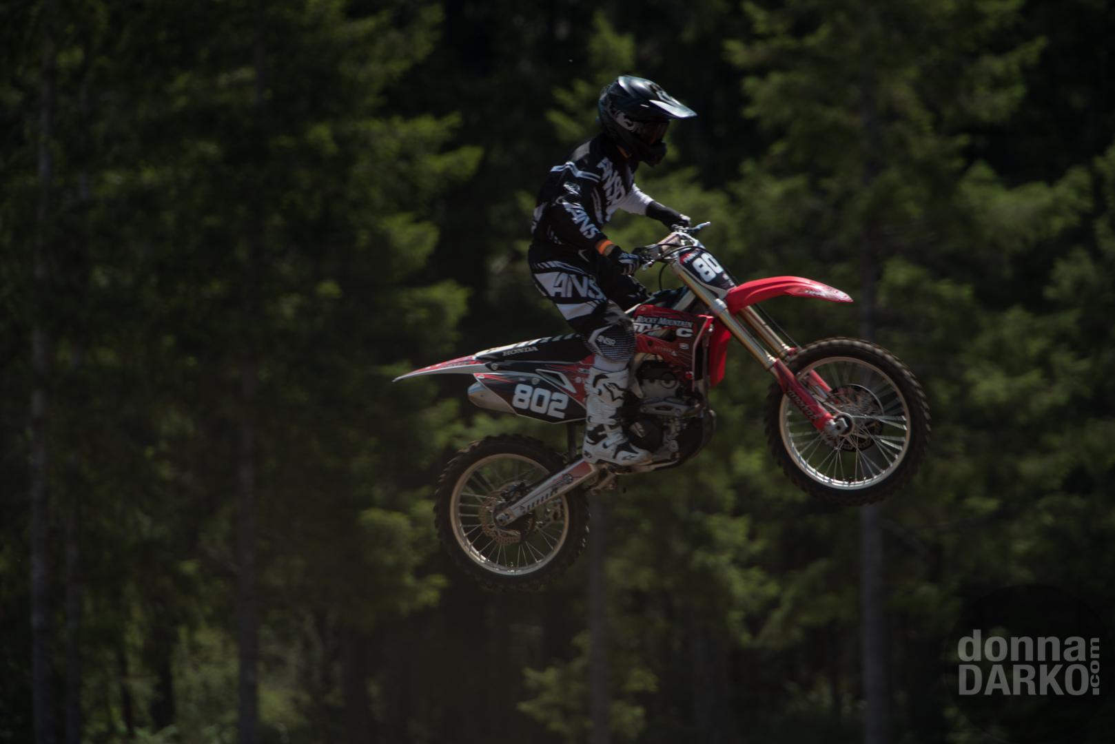 The Ridge Motosports Complex (M) 6-30-2019DSC_0126.jpg