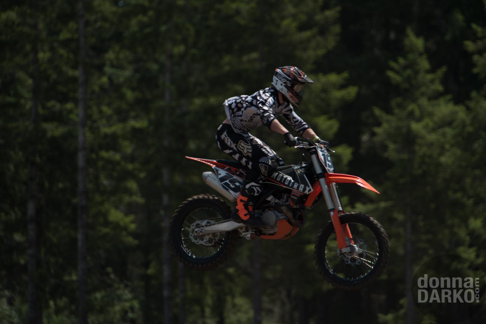 The Ridge Motosports Complex (M) 6-30-2019DSC_0127.jpg